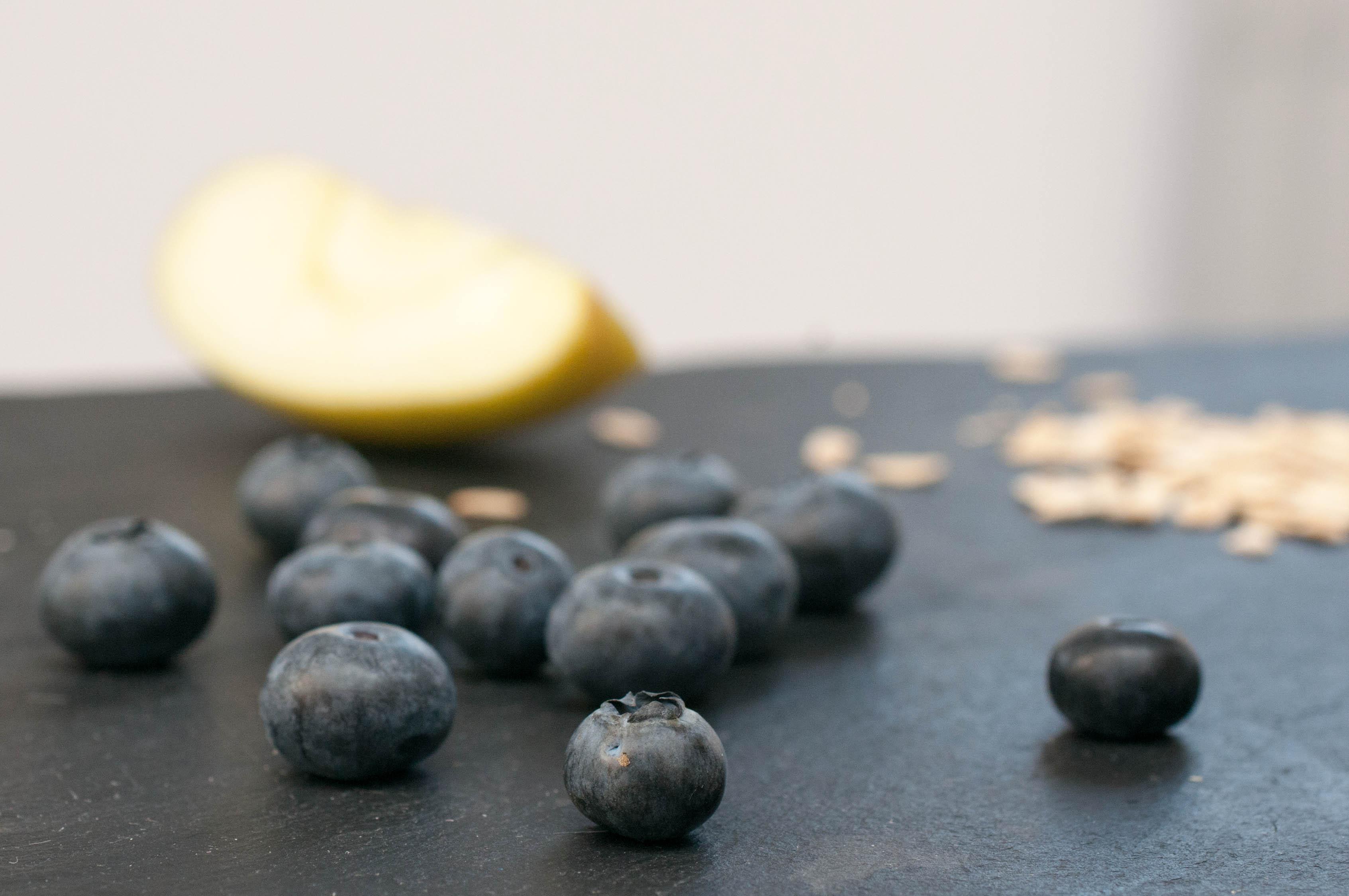 Tag archives blaubeeren heidelbeeren muffins glutenfrei