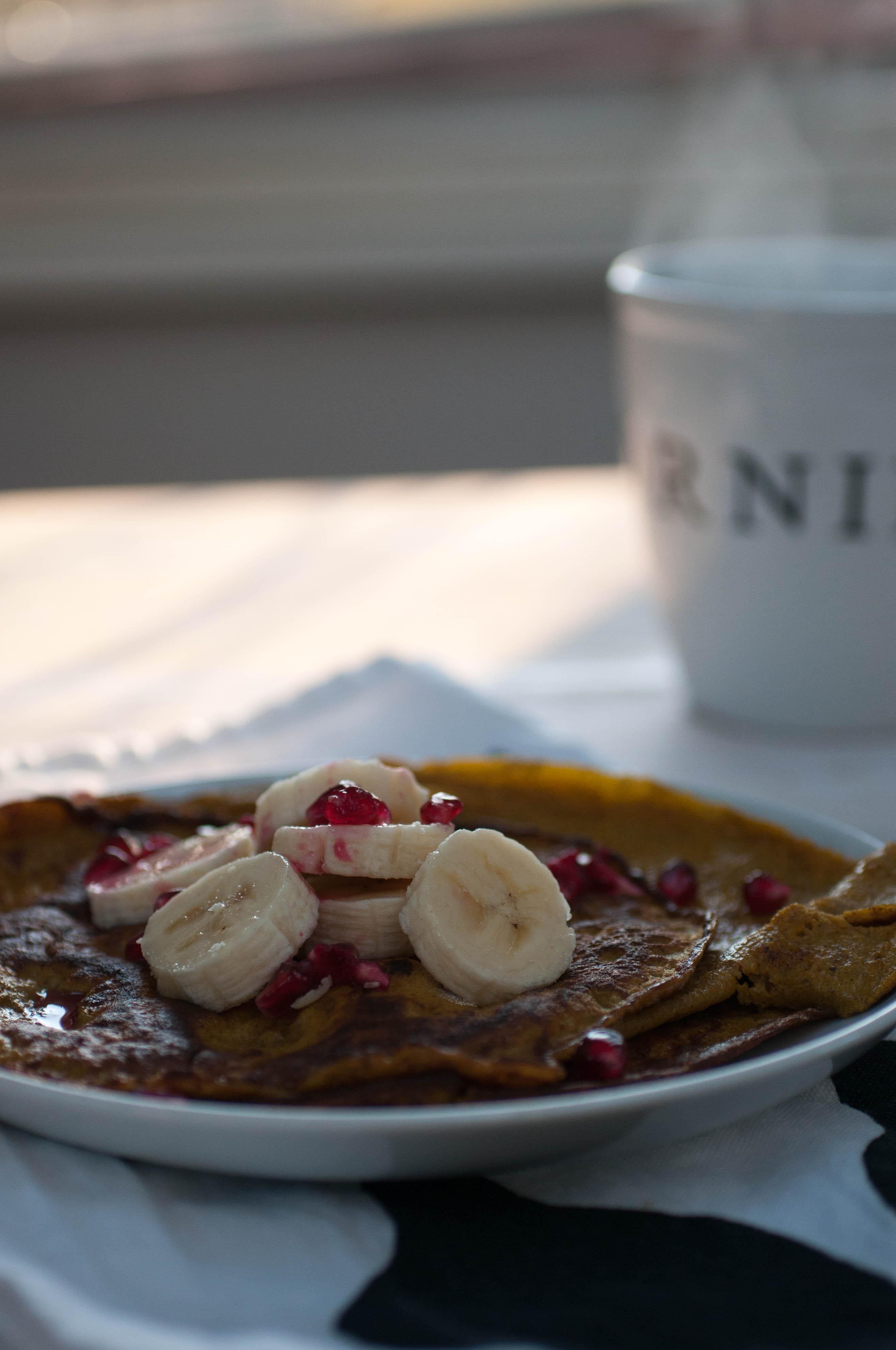 20131124-ZAJ_2840Pumpkin pancakes