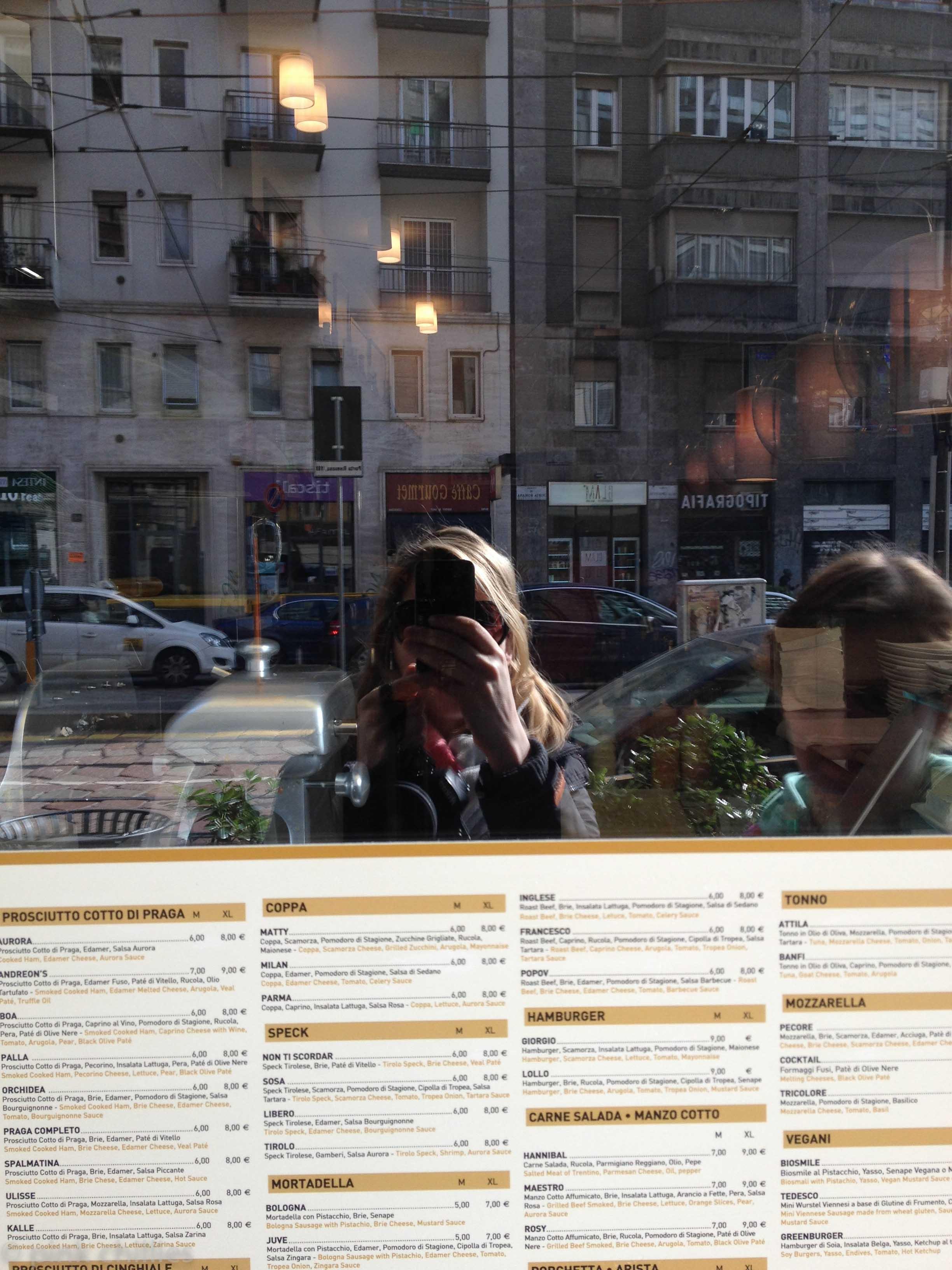 20140222-IMG_0874KW 8 Mailand