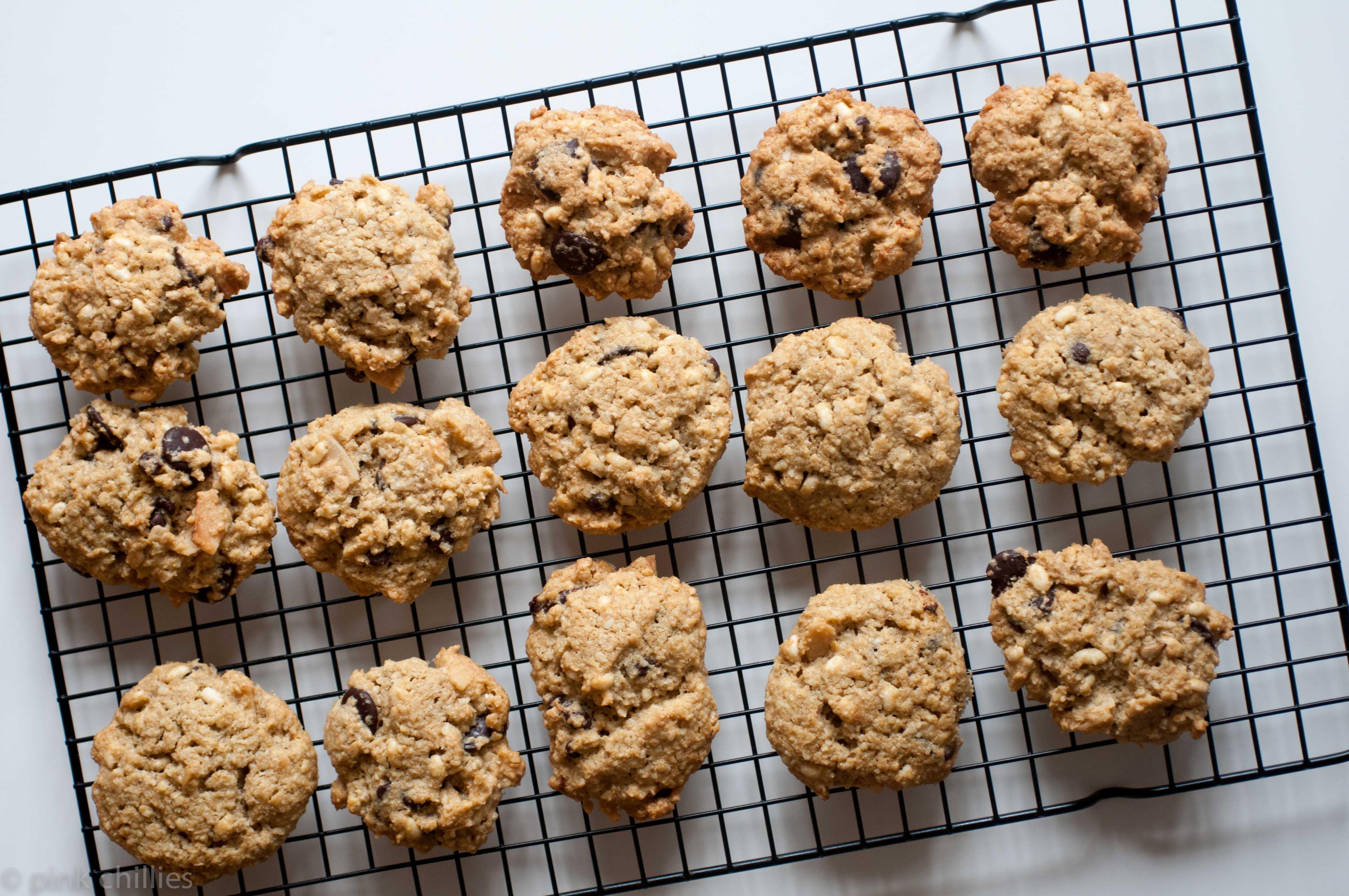 20140601-ZAJ_5738Cowboy Cookies