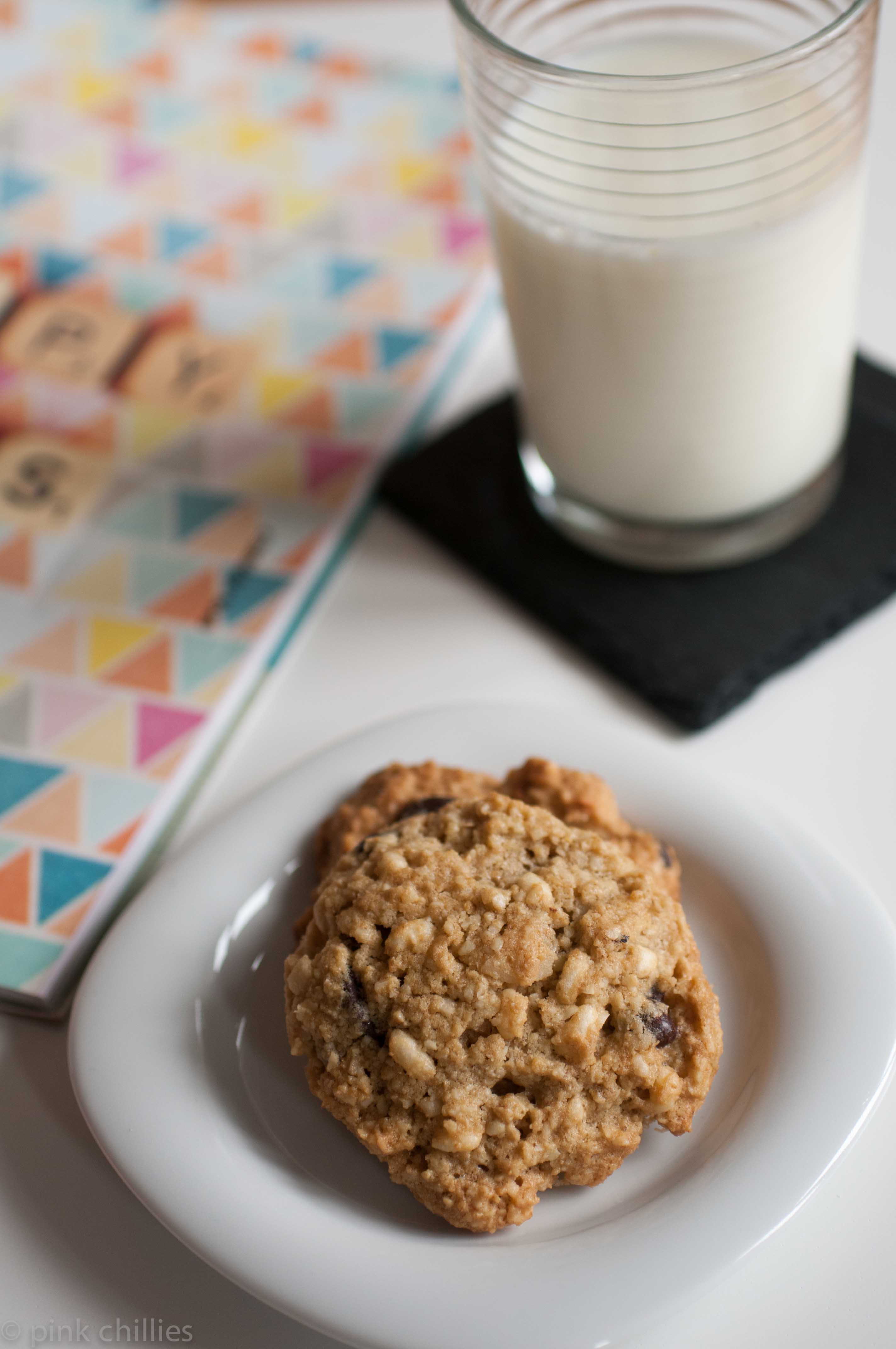 20140601-ZAJ_5742Cowboy Cookies