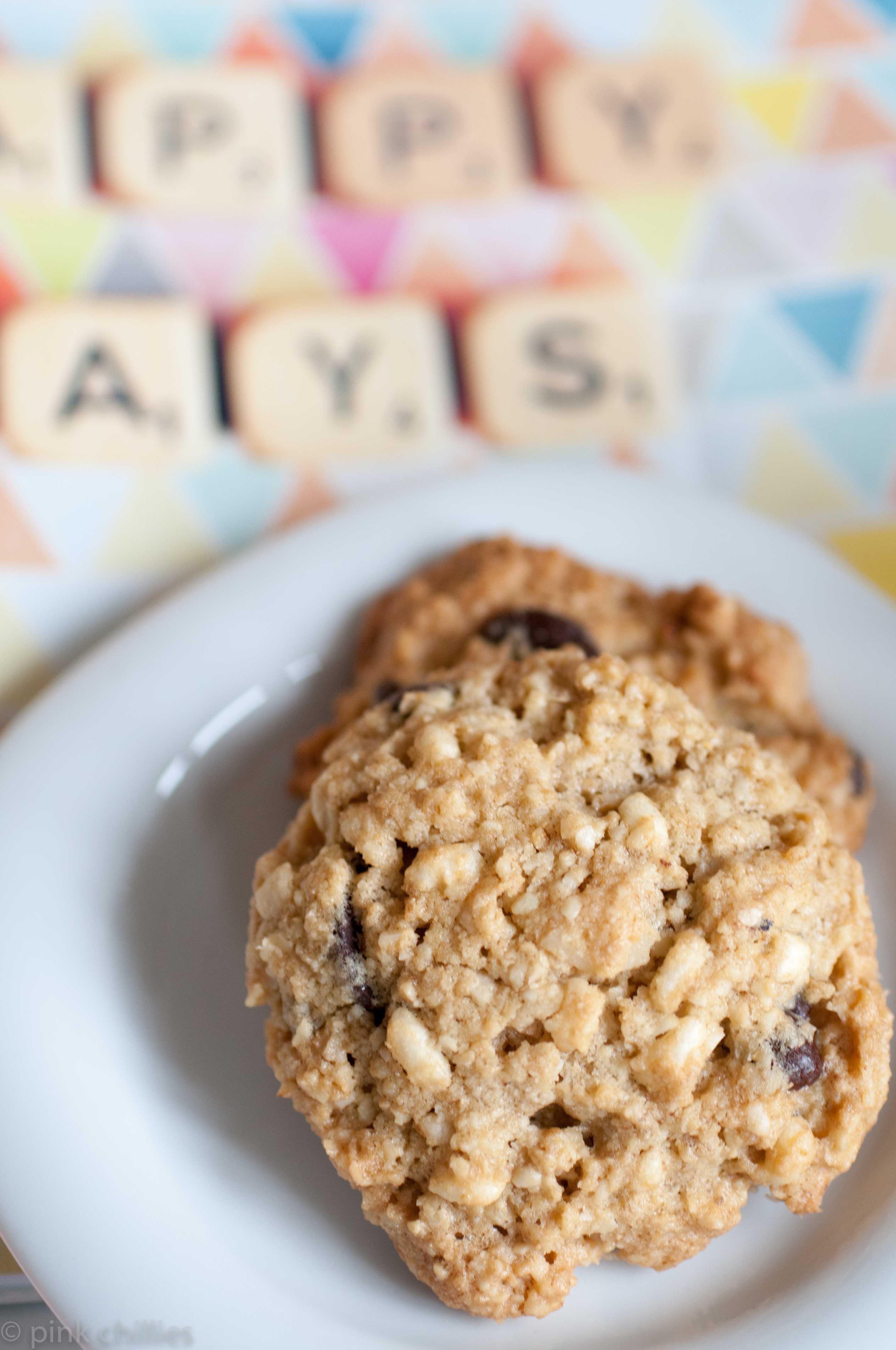 20140601-ZAJ_5746Cowboy Cookies