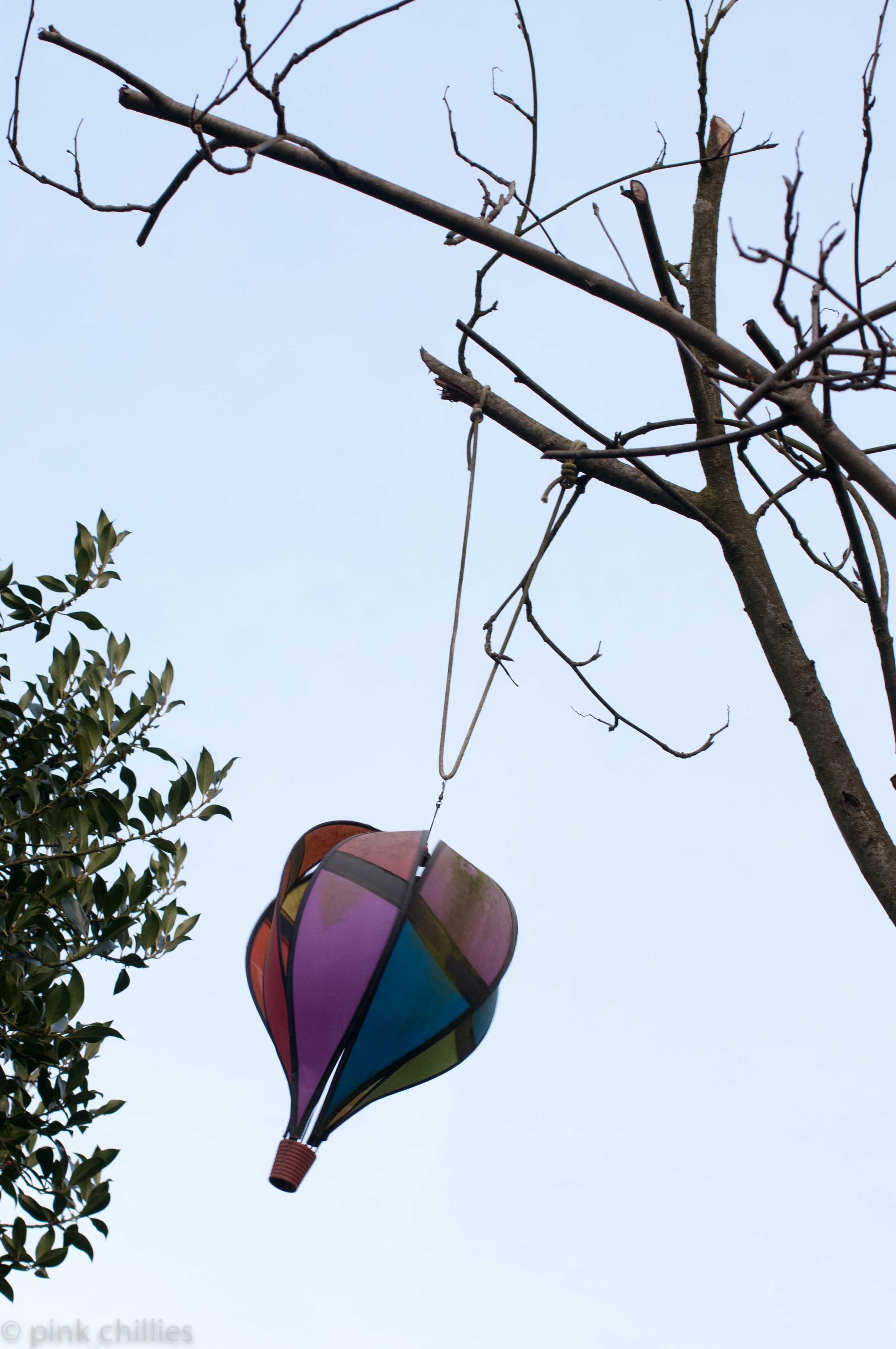 20141127-ZAJ_9620Ballon im Wind