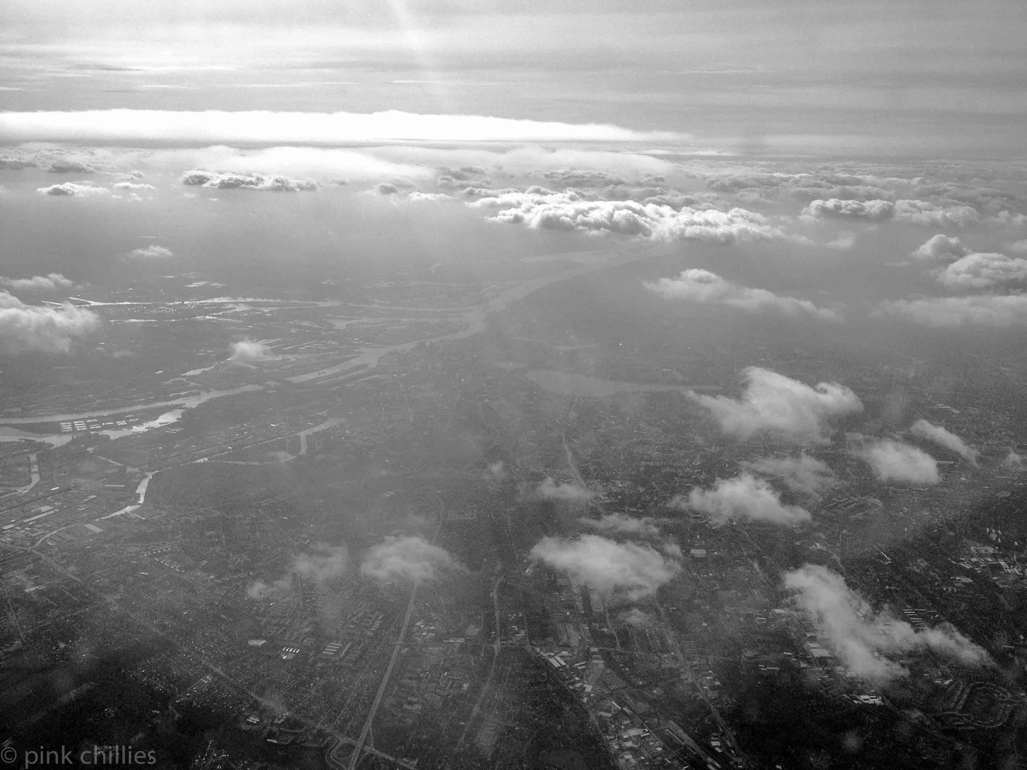 IMG_5550Anflug auf HAmburg