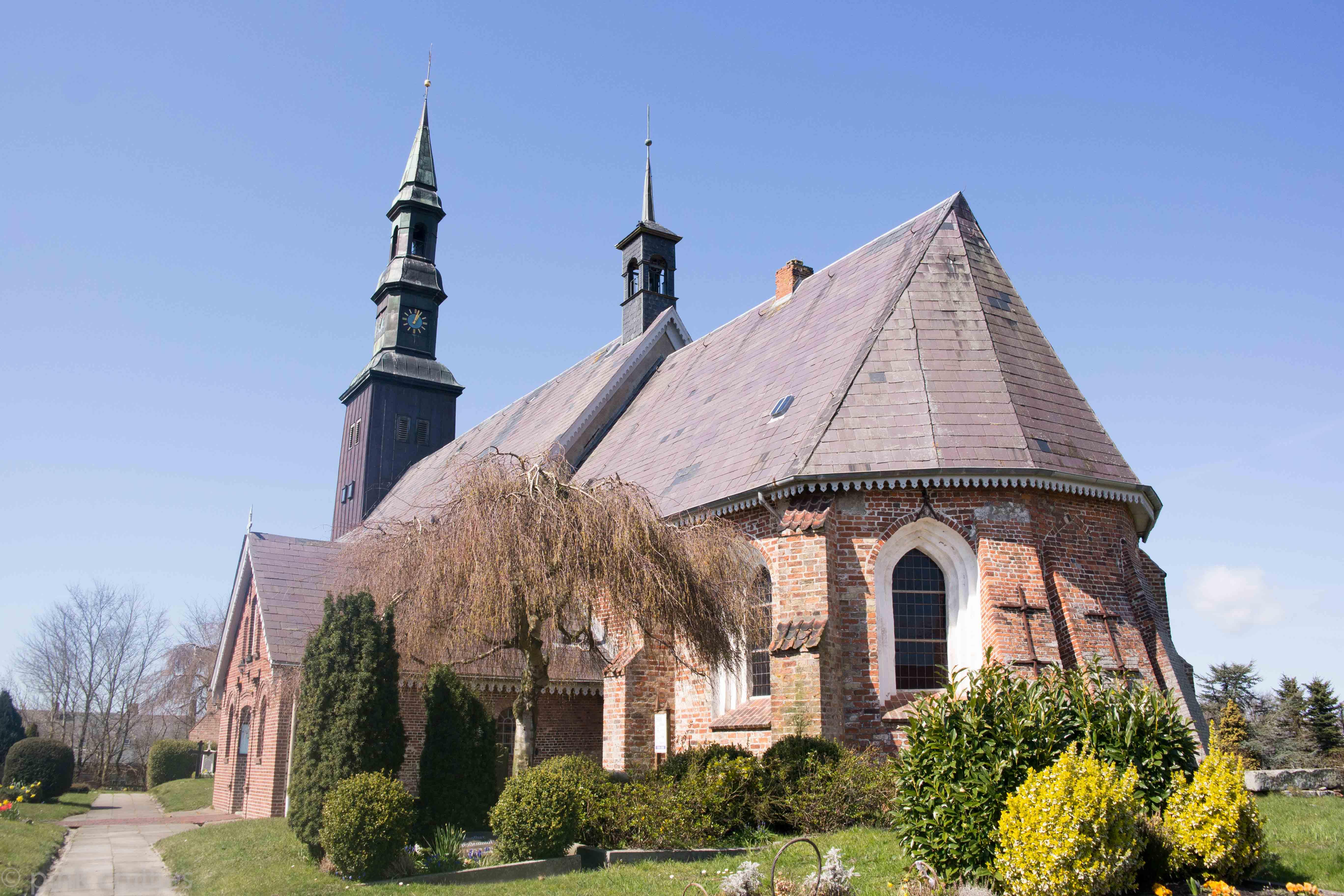 SAM_0128St. Magnus-Kirche Tating
