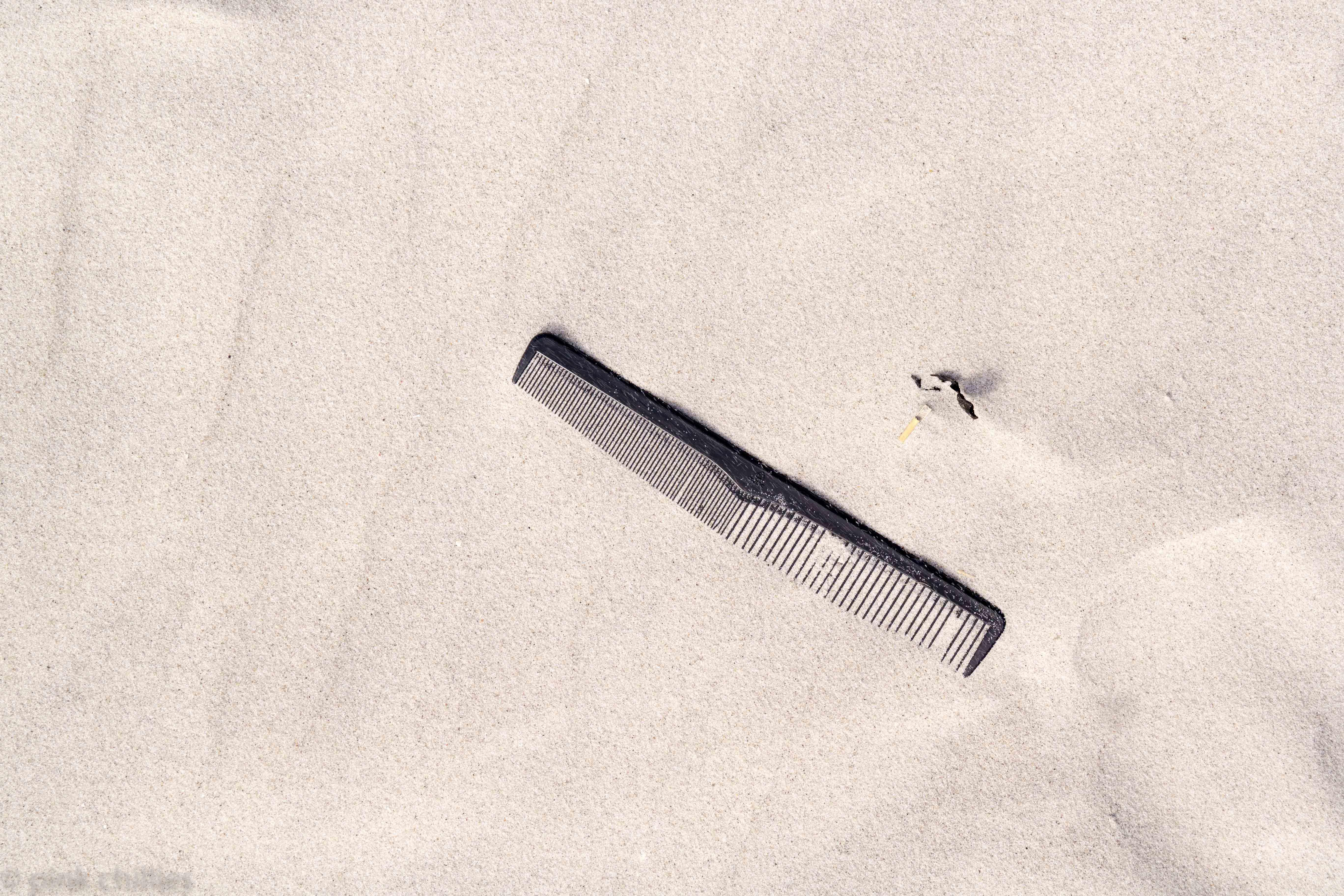 SAM_0159KAmm im Sand
