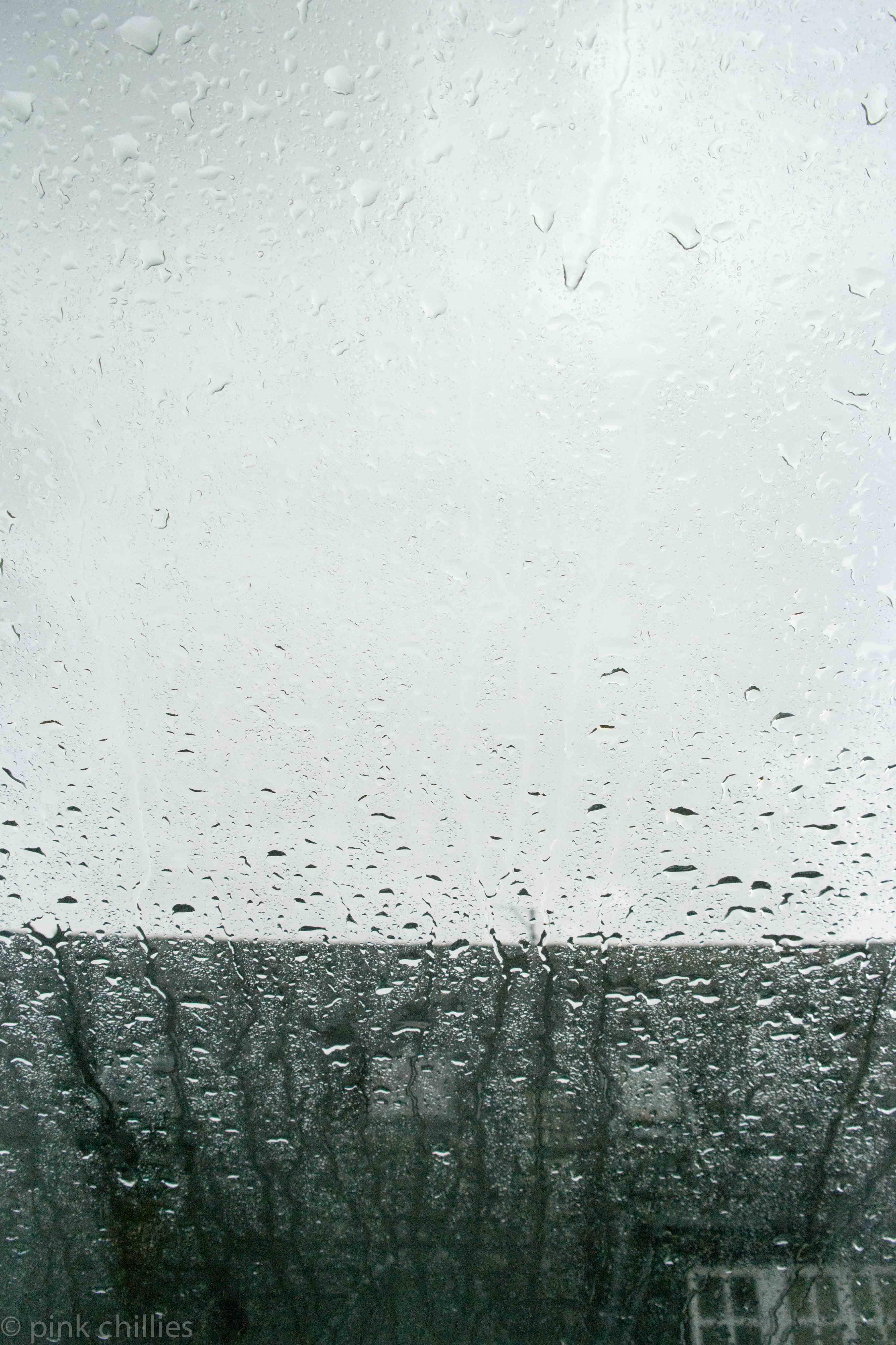 Dauerregen-0164