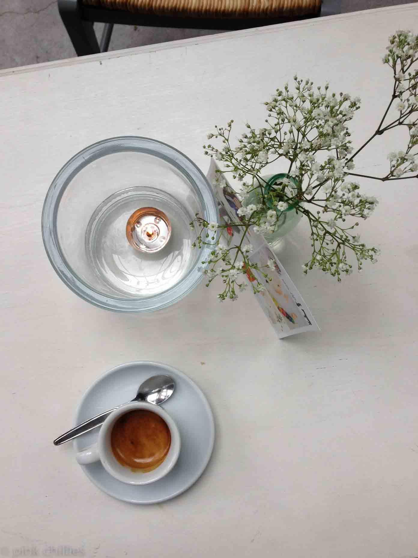Espresso-5671