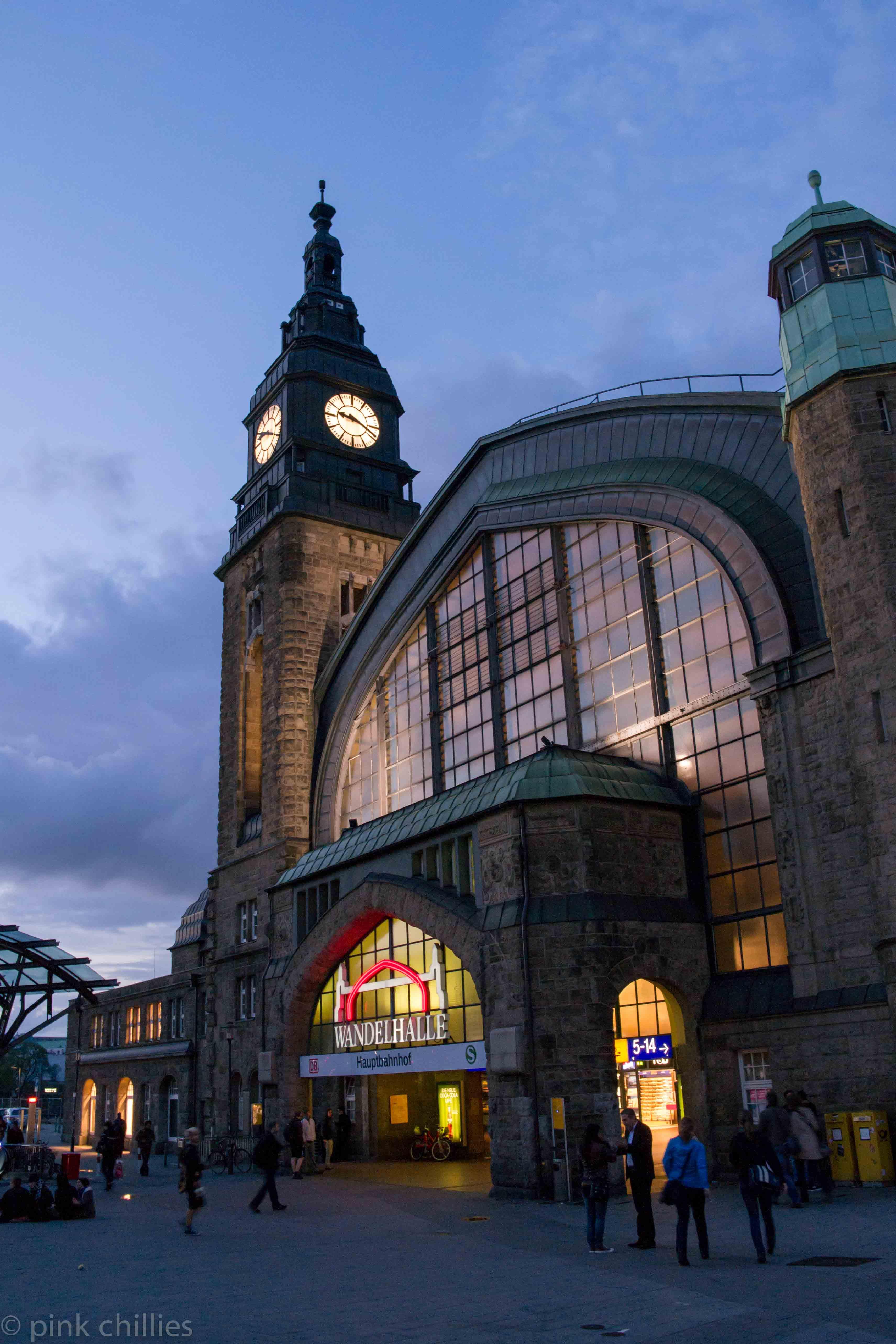 Hamburg Hauptbahnhof-0167