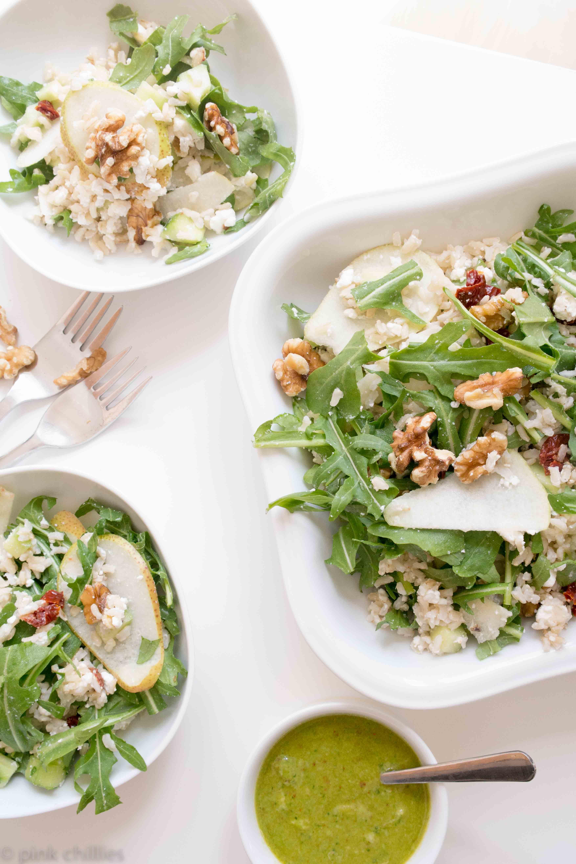 Salat-0222