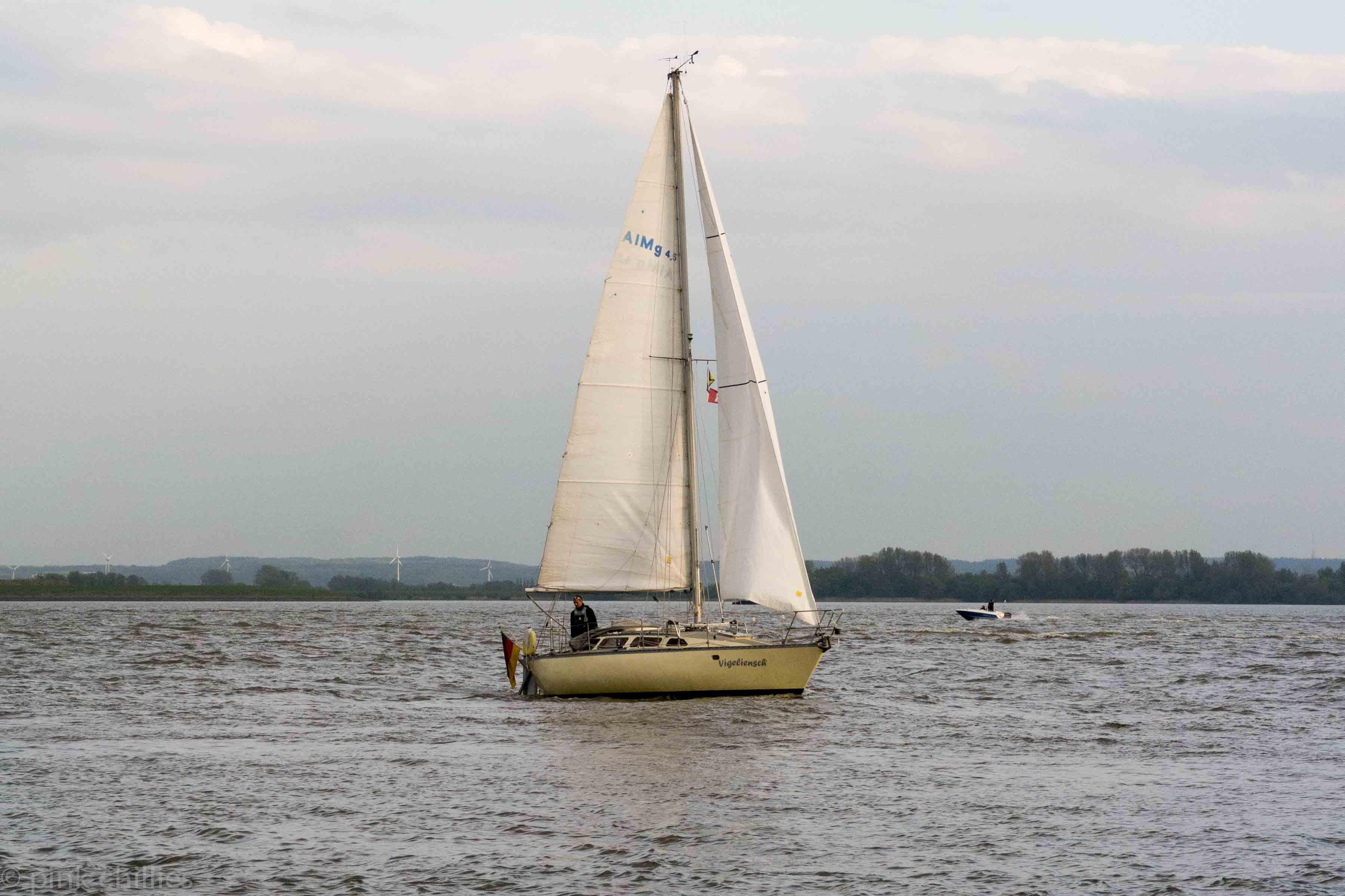 Vigeliensch auf Elbe-0187