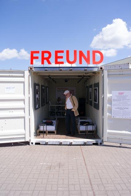 Container Freund-0996