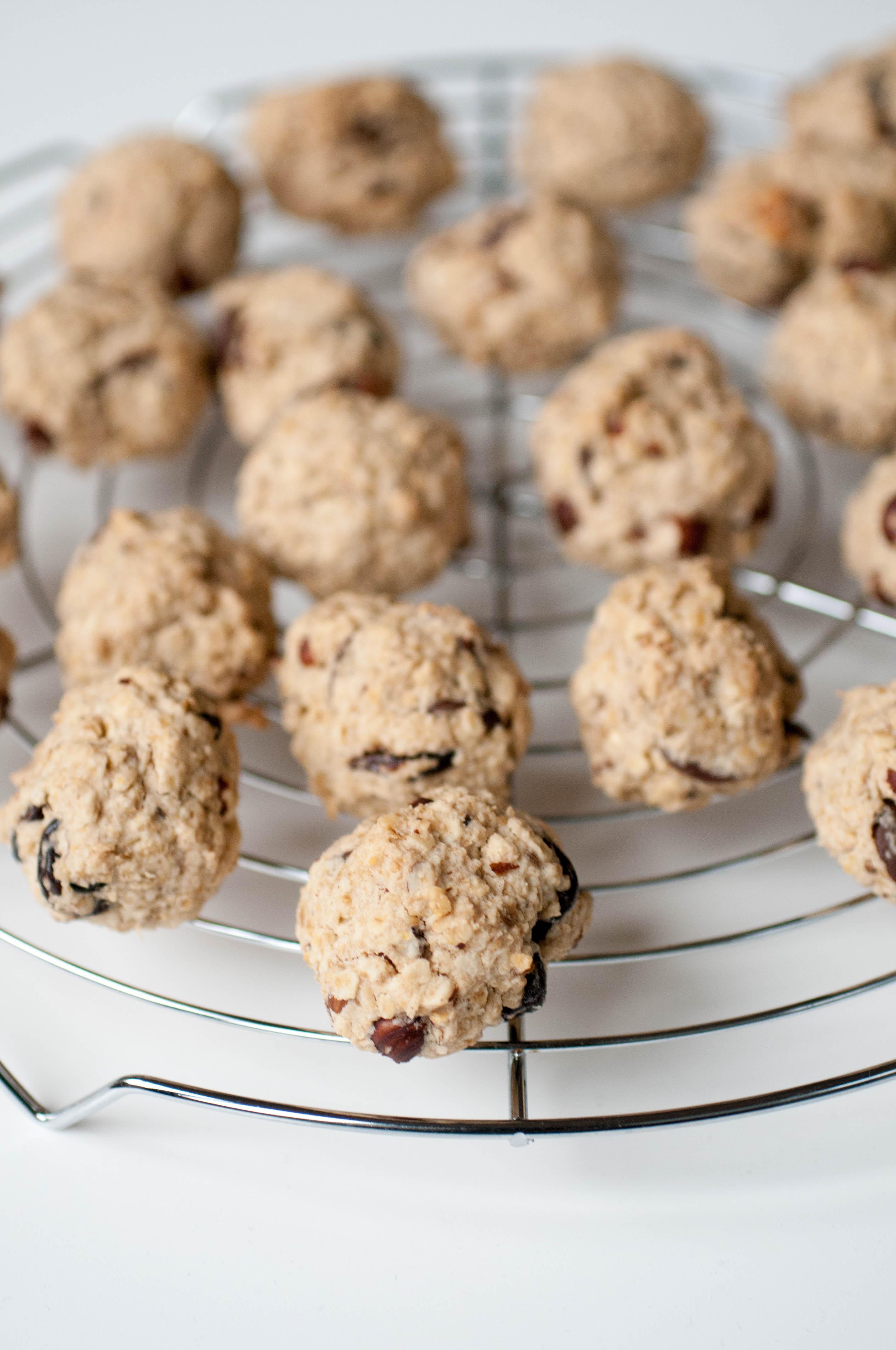 Cookies-1443