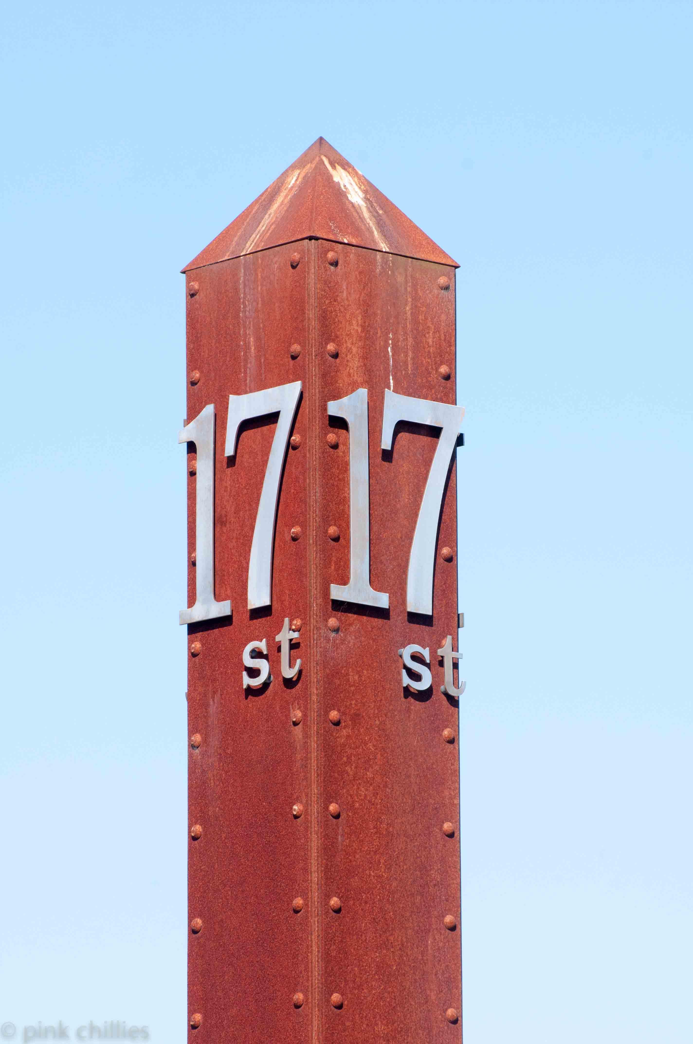 Seattle-8292