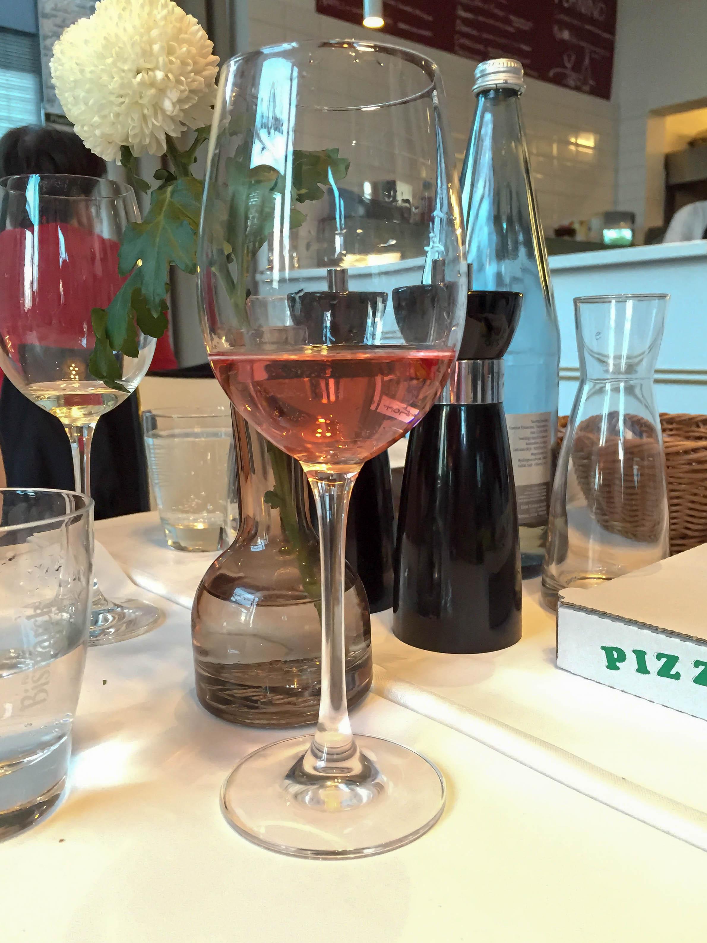 Weinglas Italiener-1179