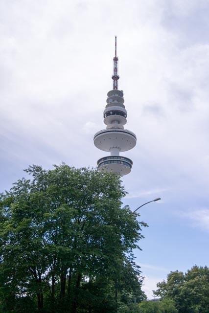 fernstehturm-1062