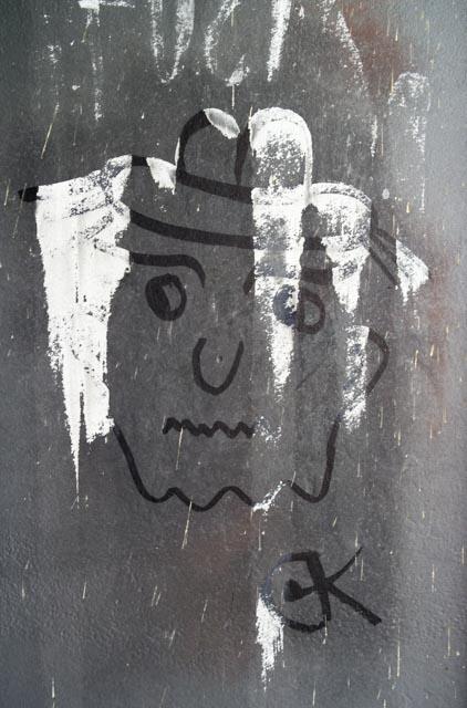 mann auf pfeiler-1015