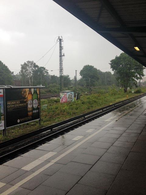 starkregen-6003
