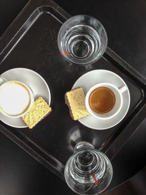 Kaffeepause-2654