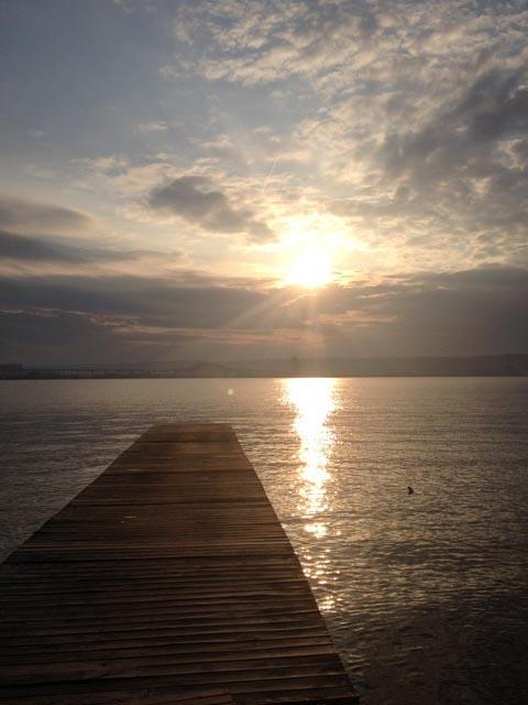 Sonnenuntergang-0354