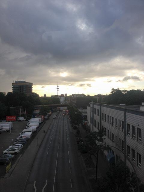 Stresemannstraße-6122