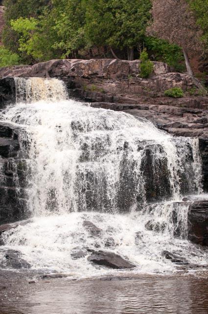 Wasserfall-1901