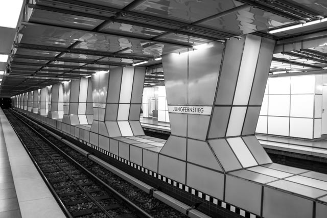 jungfernstieg-1133
