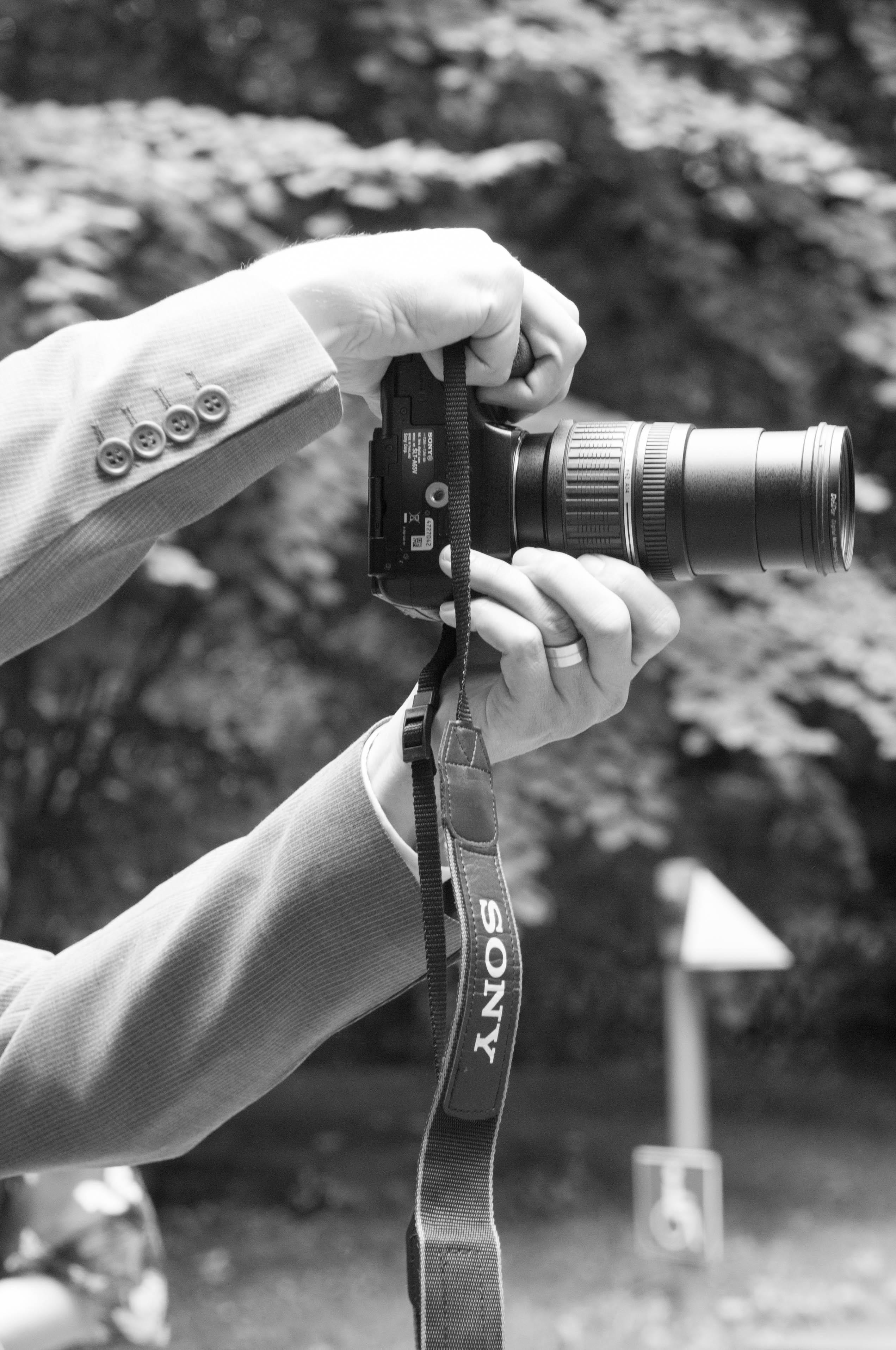 Hoffotograf