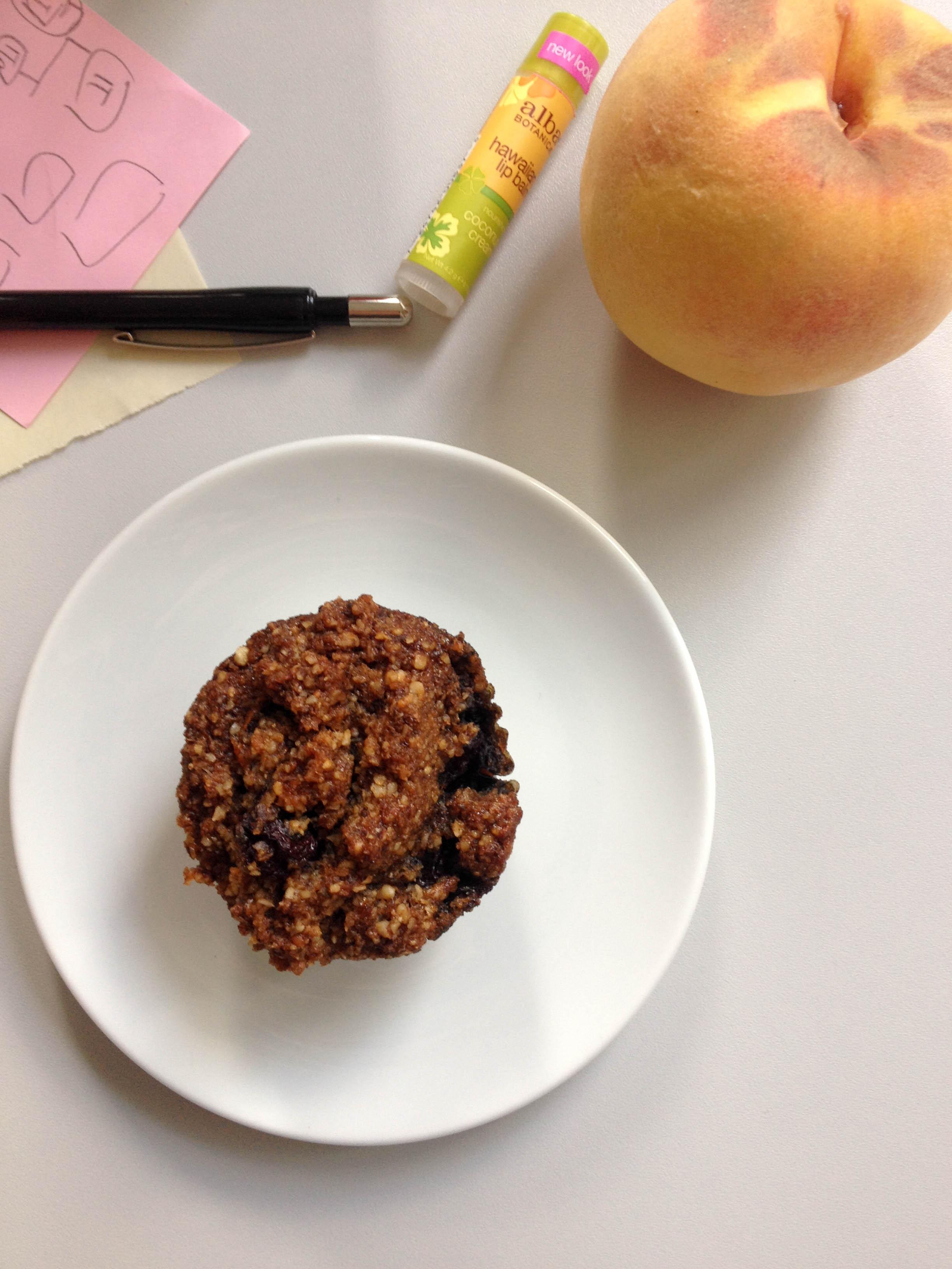 IMG_6991Zucchini Schokoladen Muffins