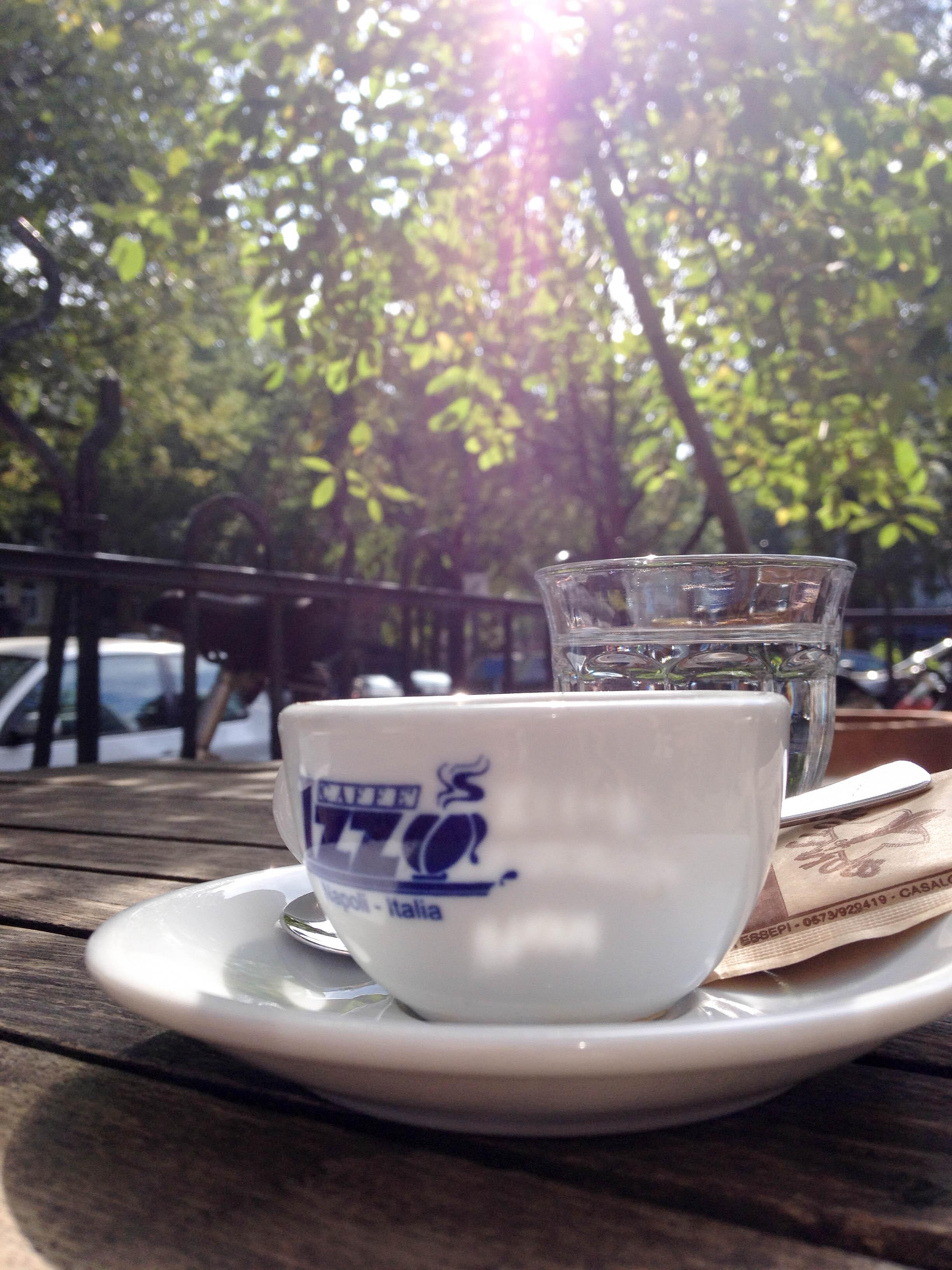 IMG_7186 espresso Duo Baristi