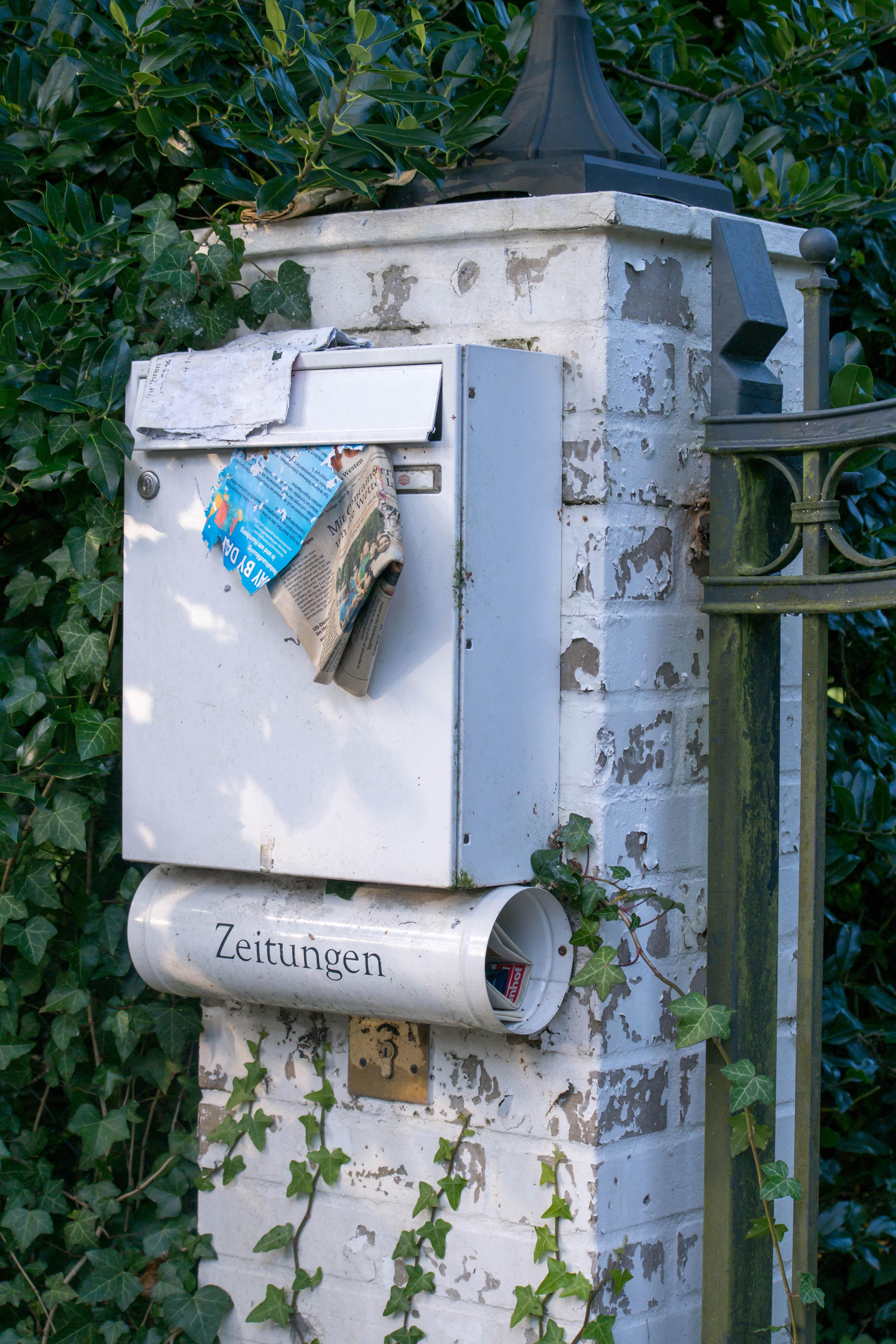 Zeitungen-2606