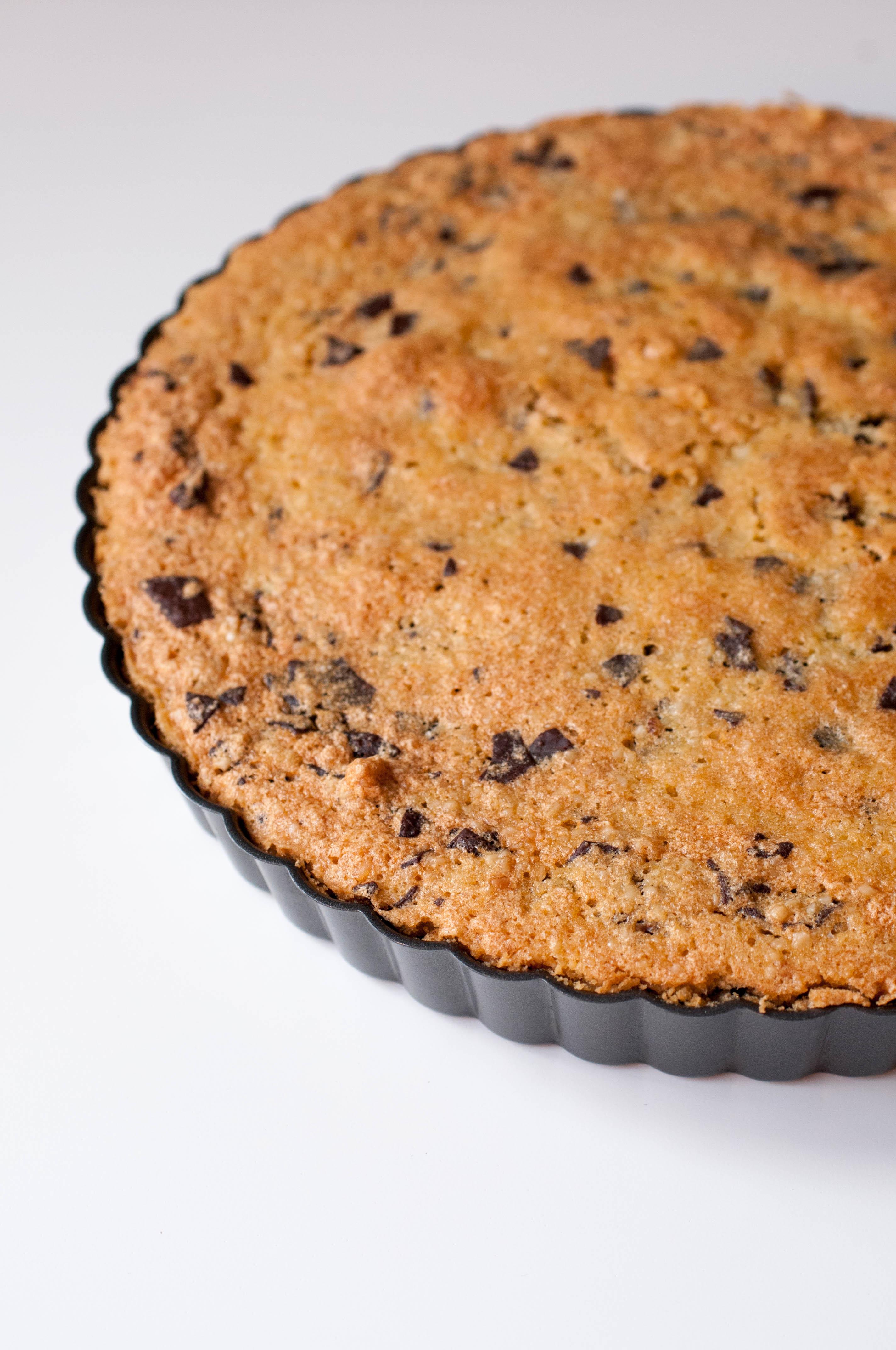 glutenfrei Eierlikörkuchen-3765