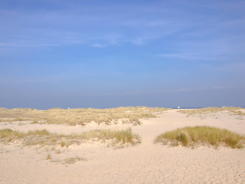 Ellenbogen Sandstrand-7378