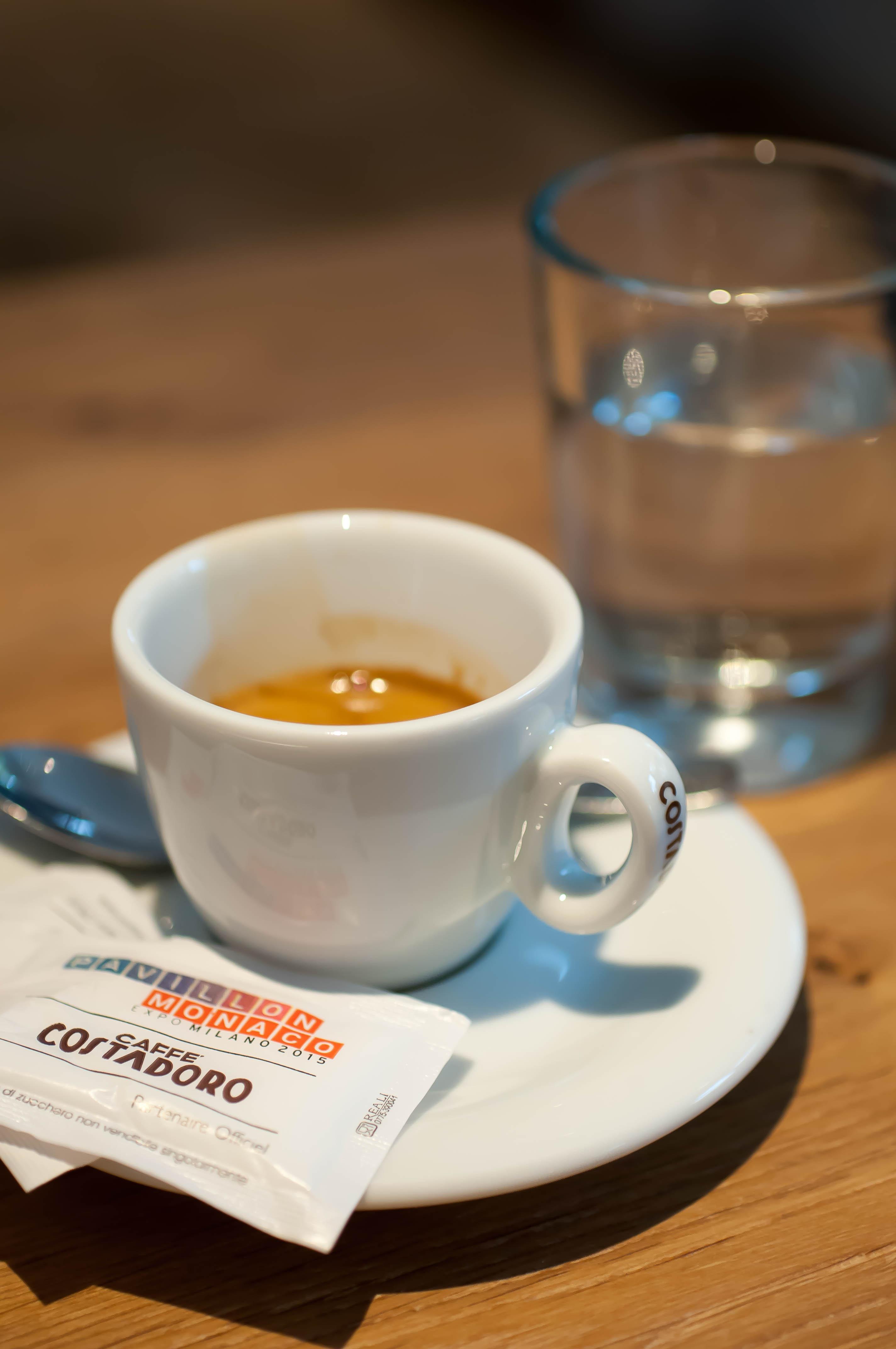 Espresso Isaccas Garden-4609