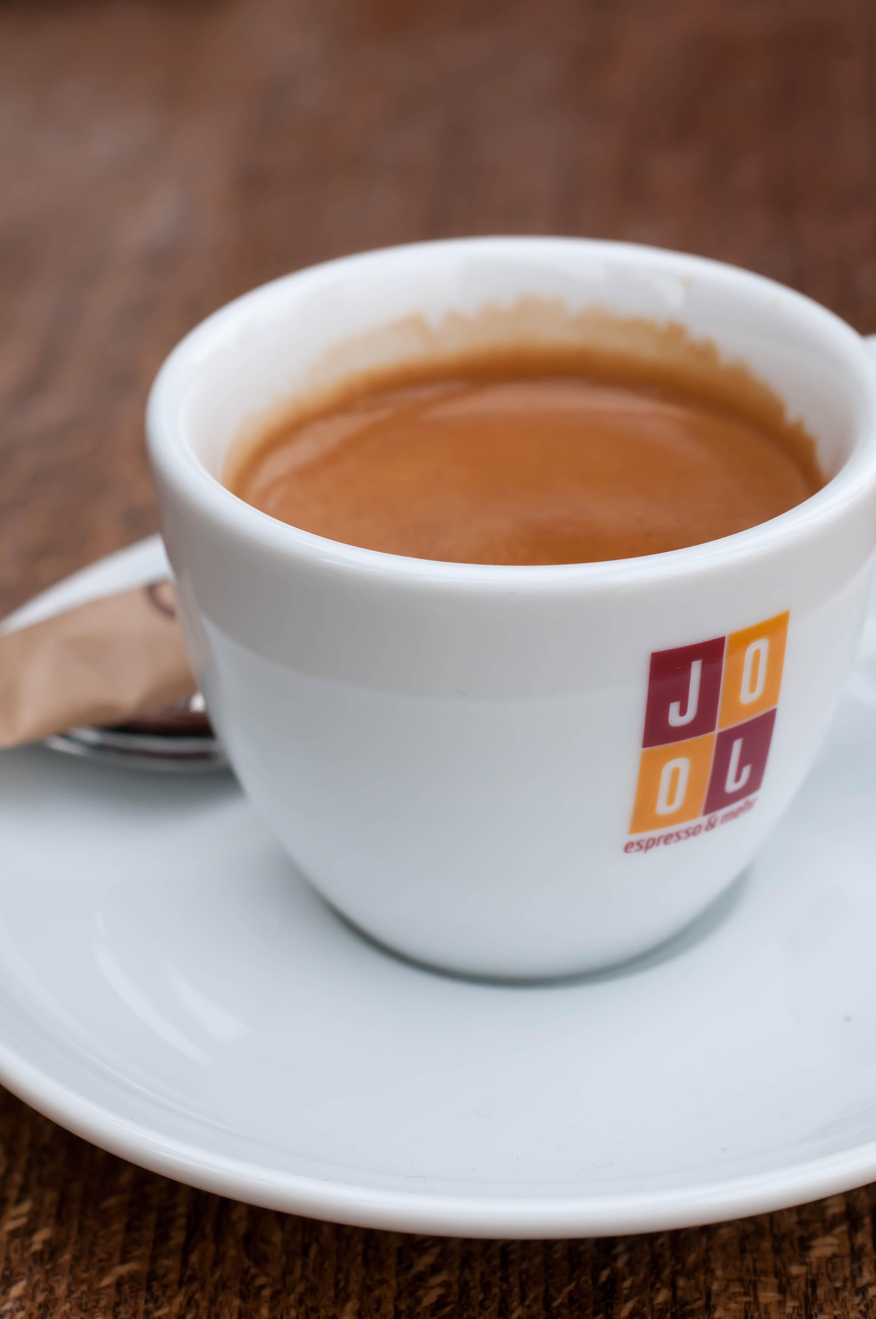 Espresso und Mehr Wennigstedt