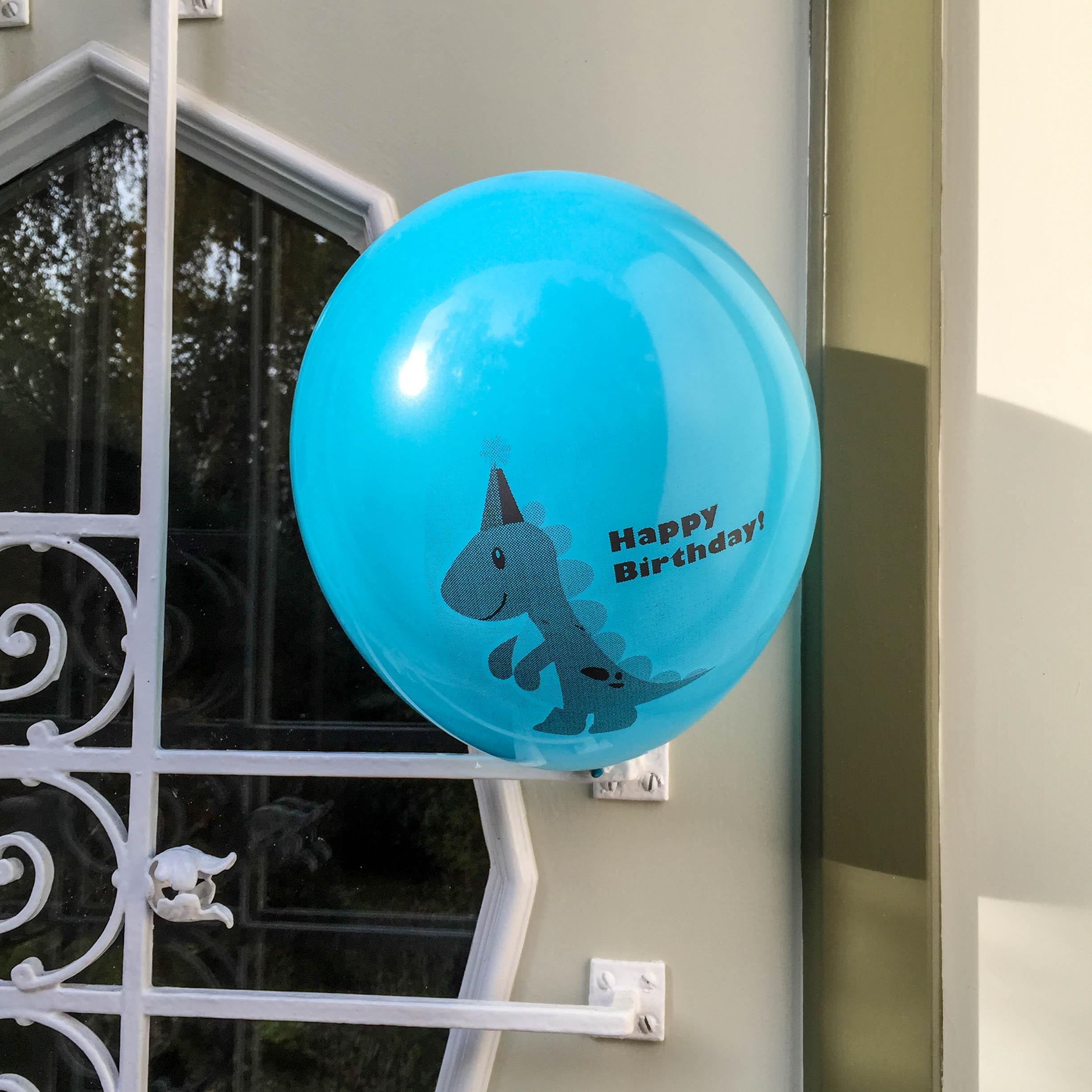 Ballon-7638