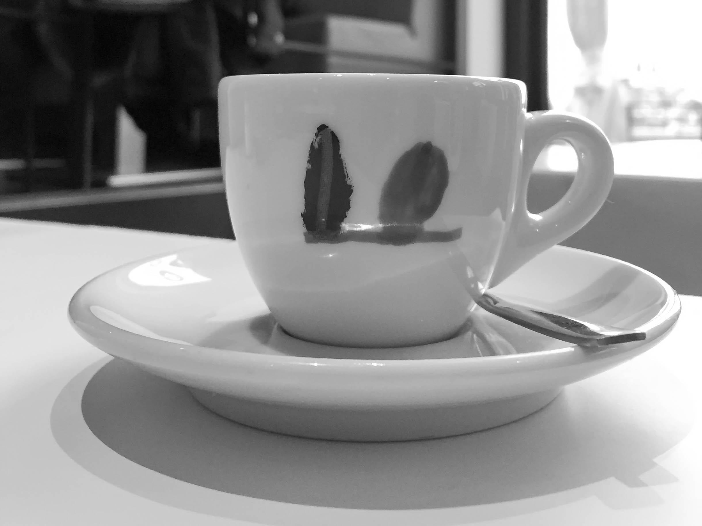 Espresso-7985