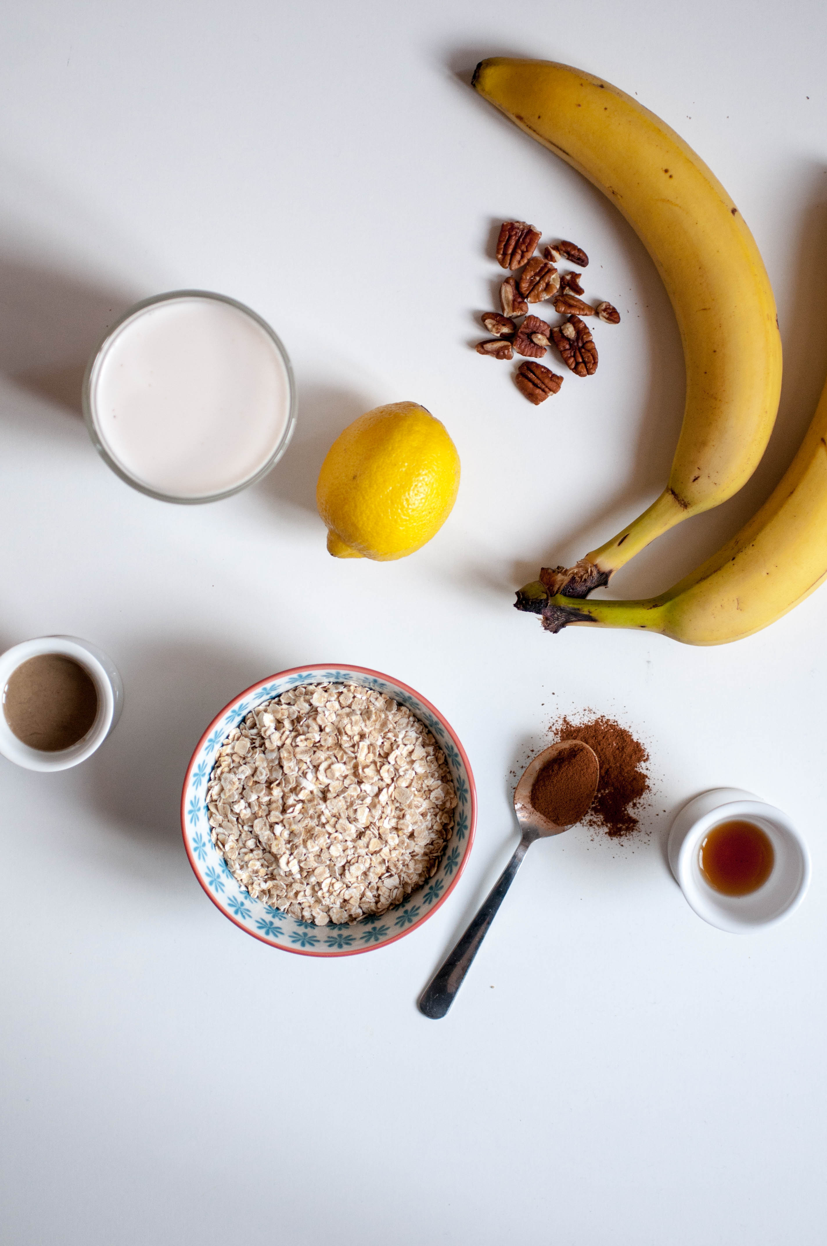 oatmeal-4722