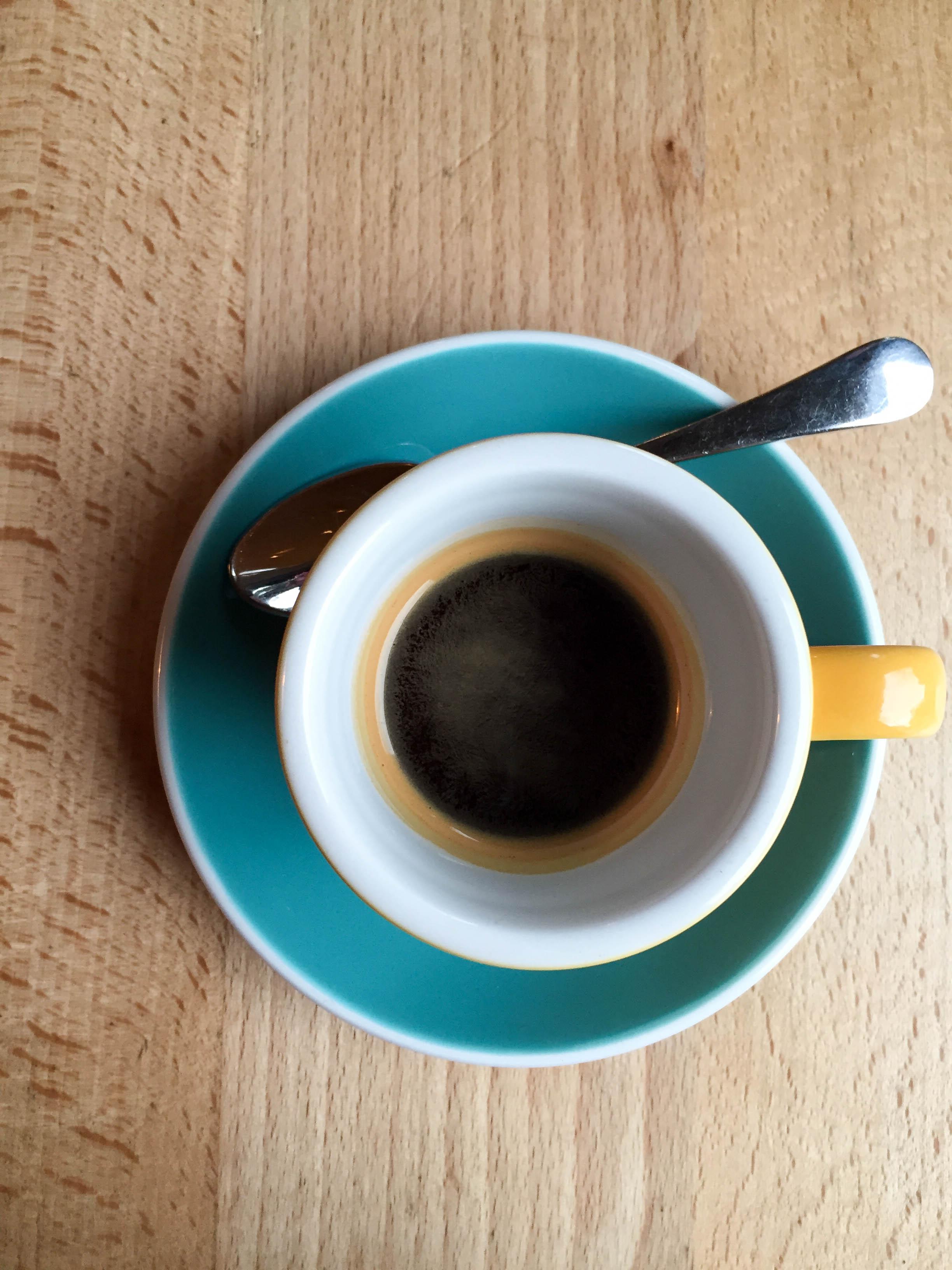 playground coffee-