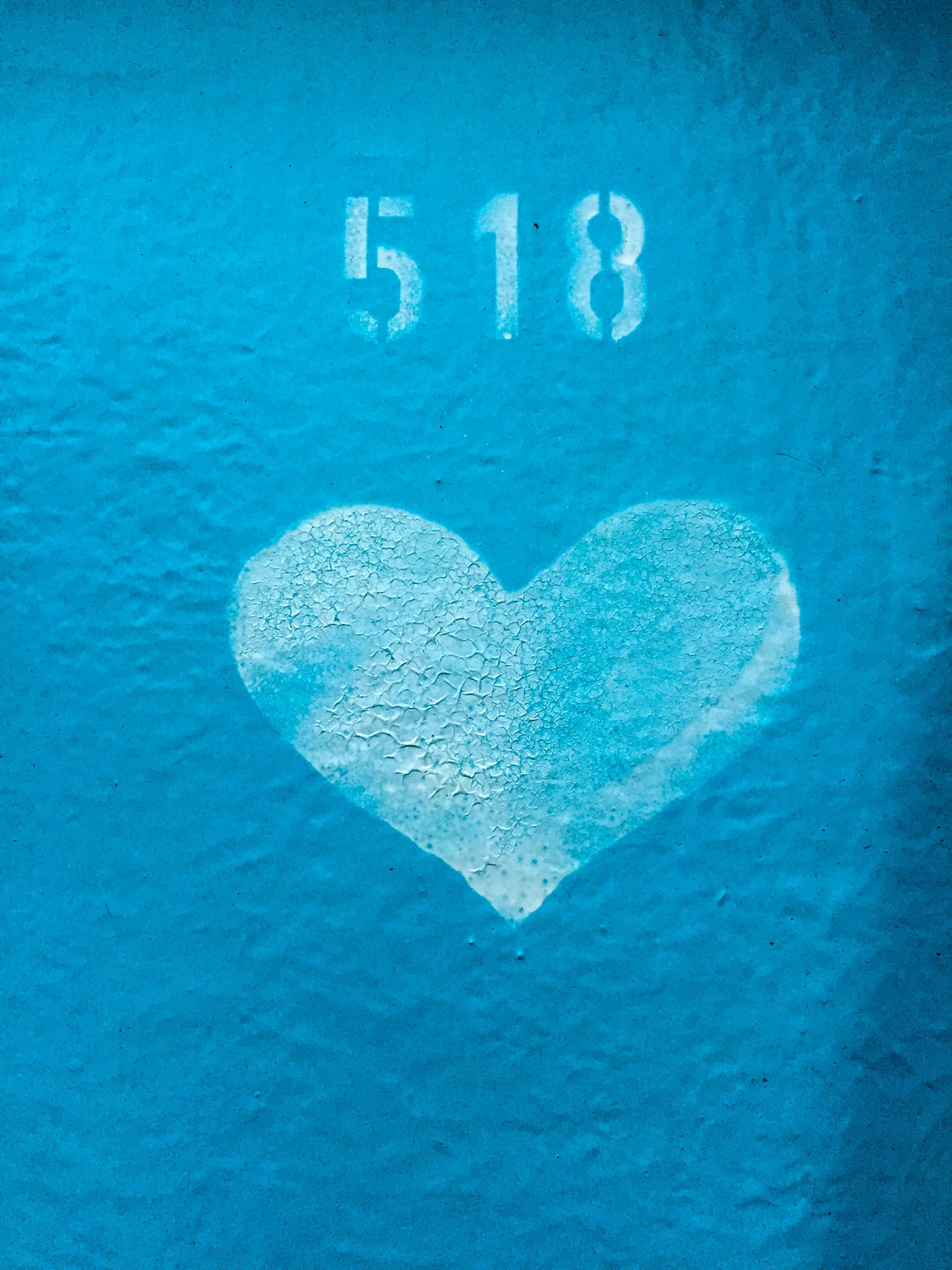 518 Herz