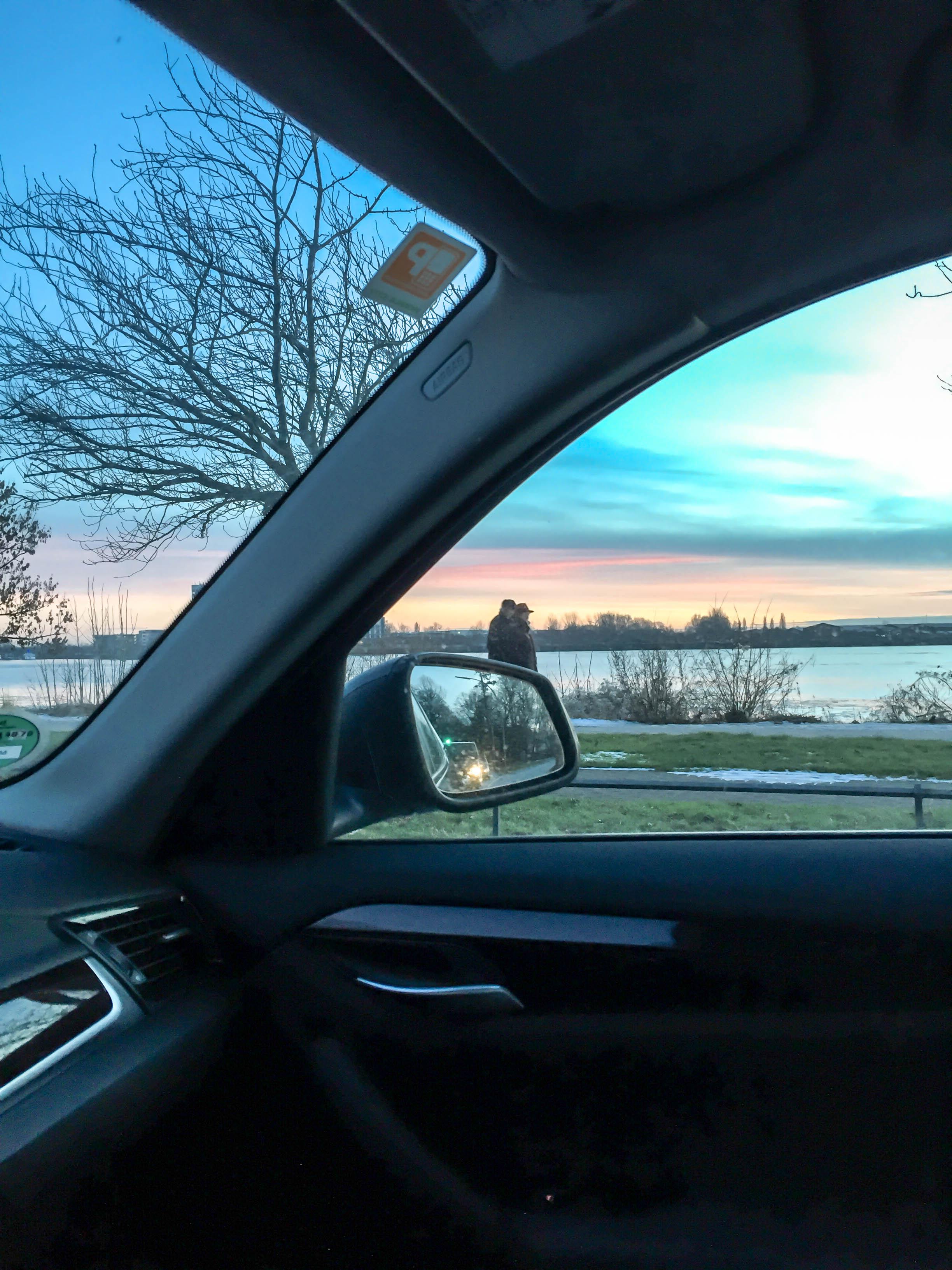 Aus dem Auto Blick-8785