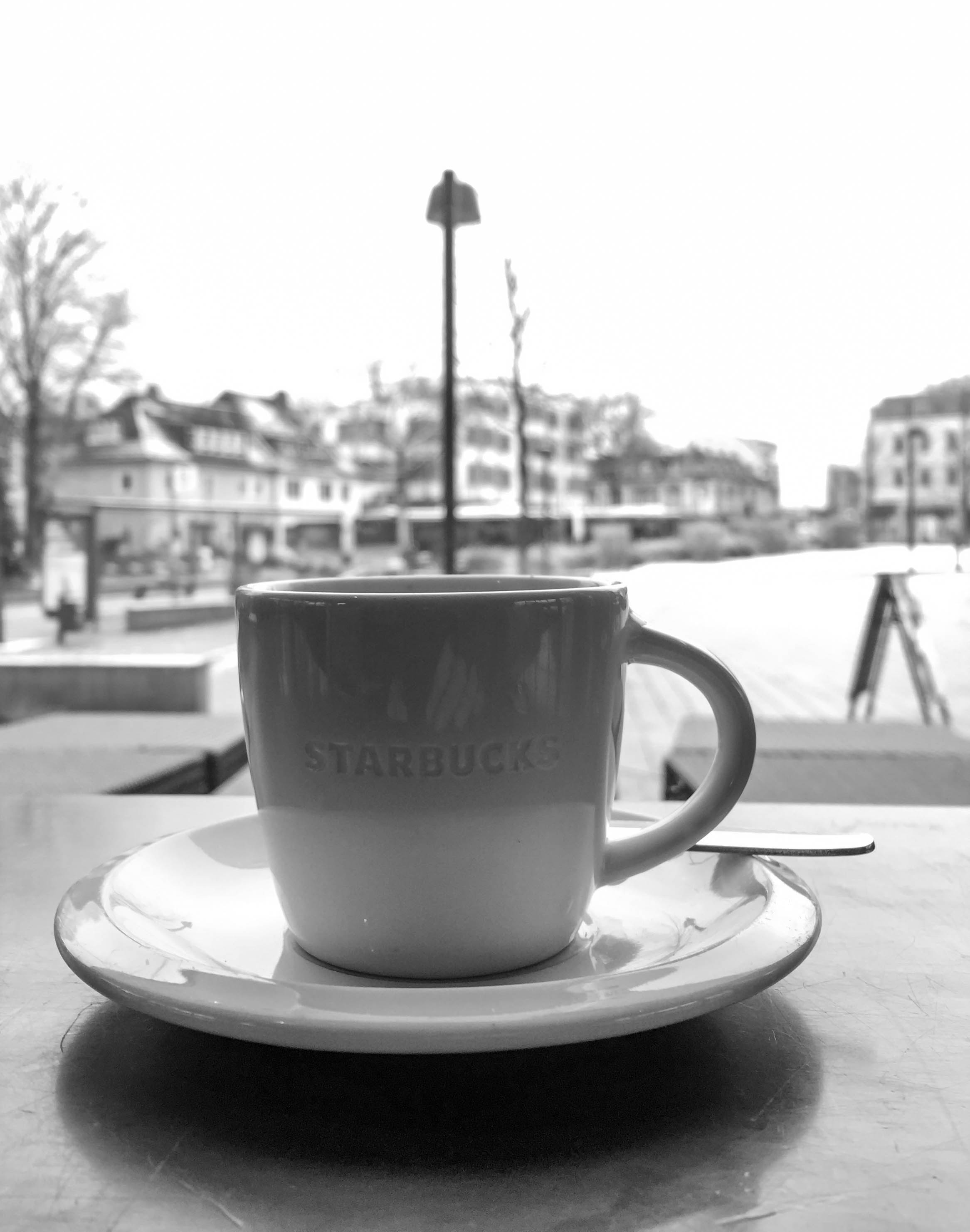 espresso-8867