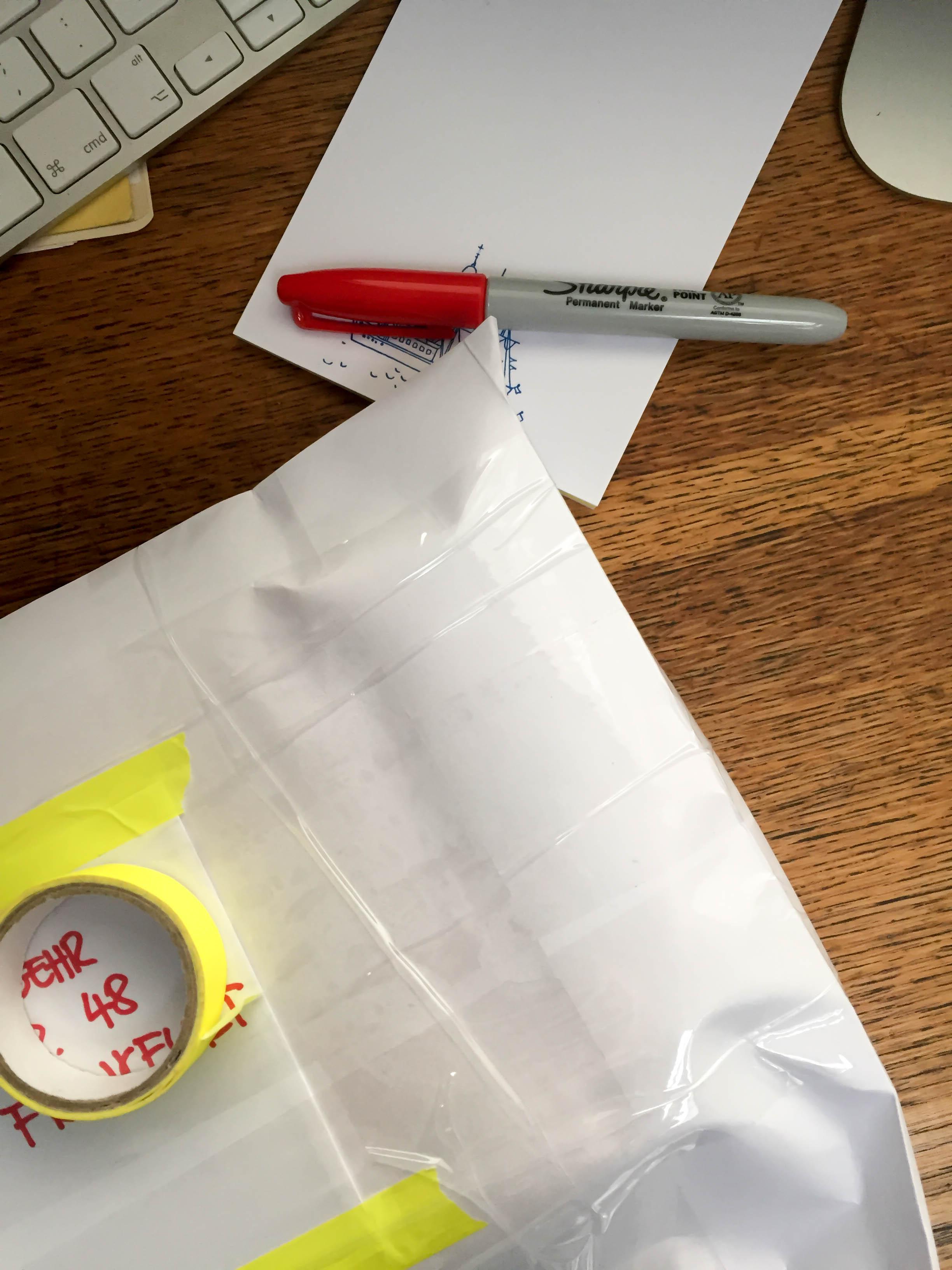 pakete verschicen-8698