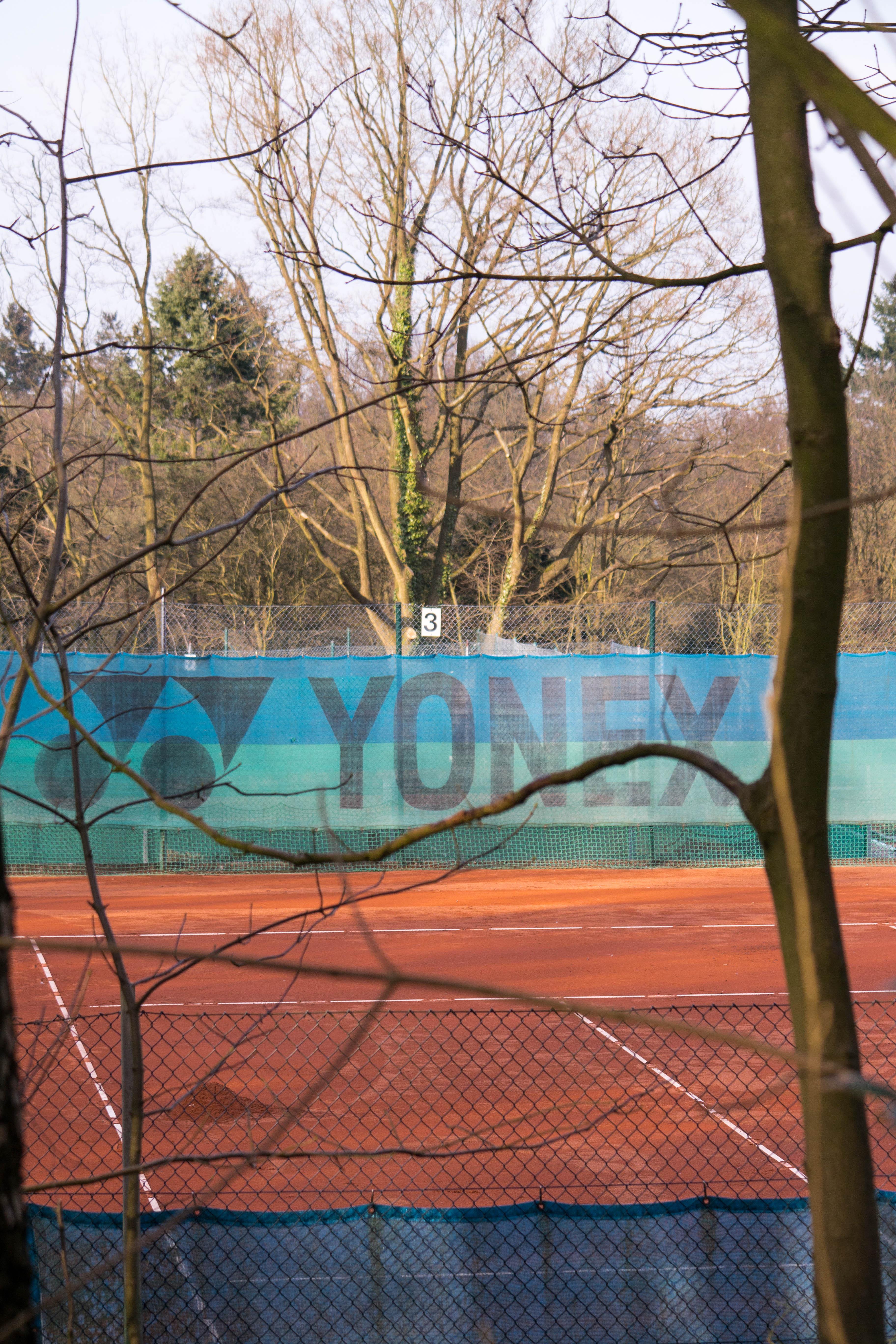 Tennisplatz-0049