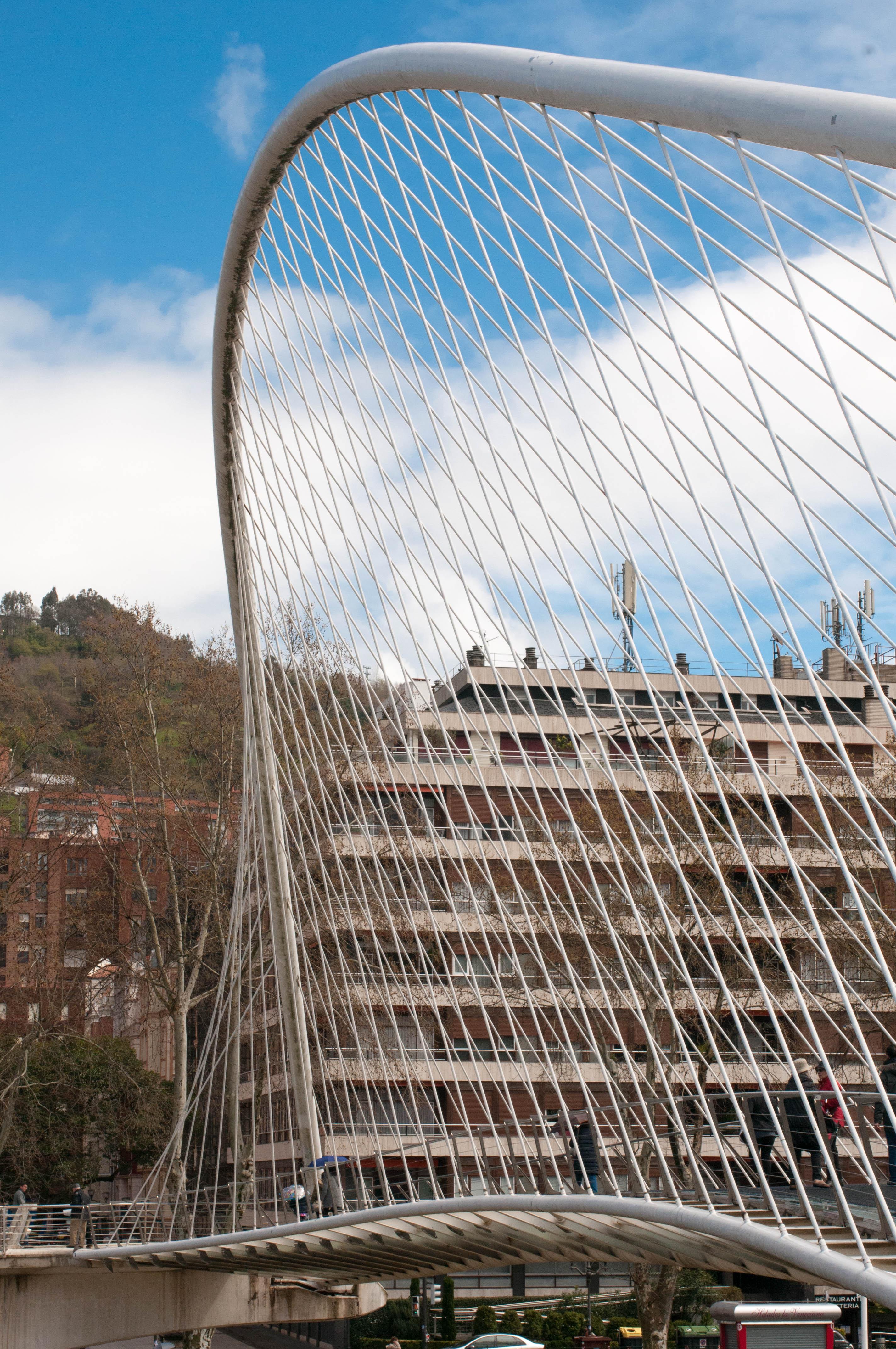 Bilbao-5489