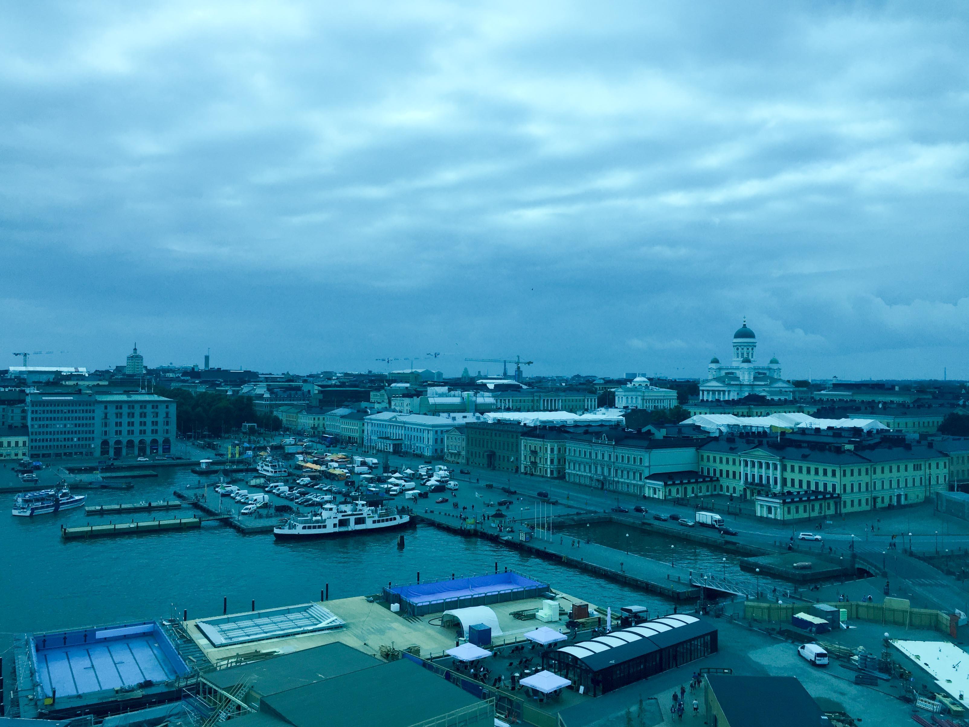 Helsinki-1341