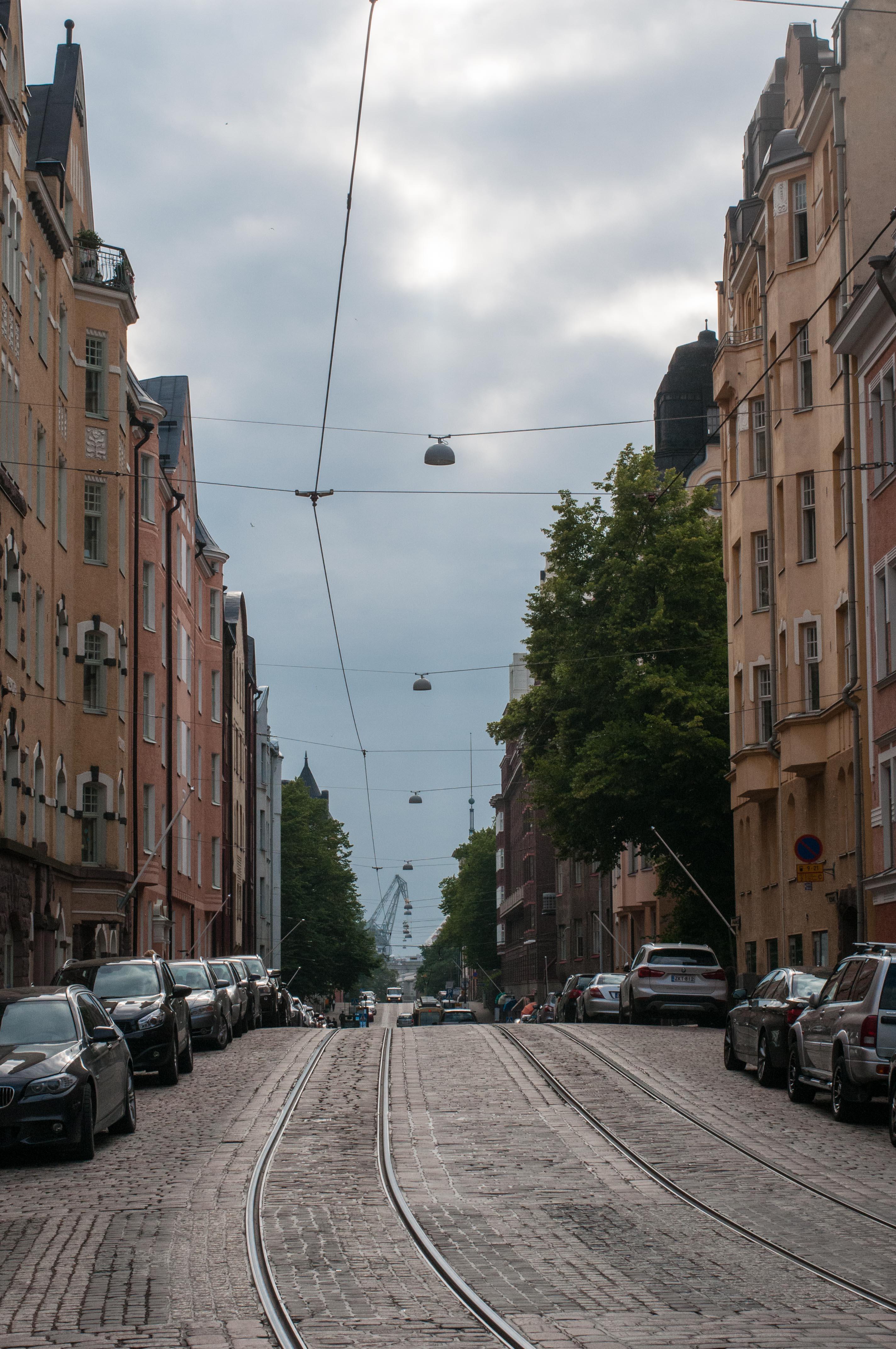Helsinki-6533