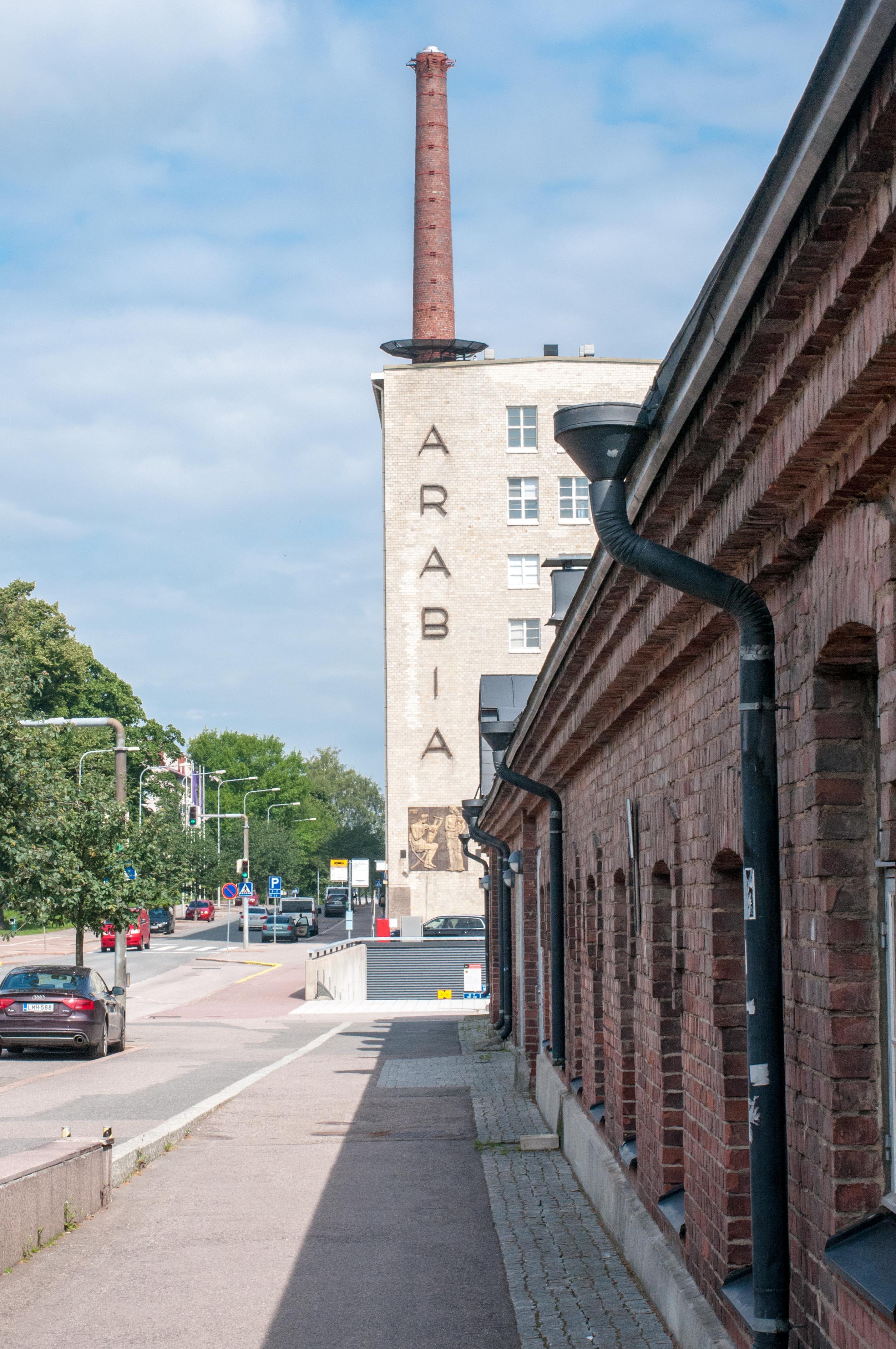 Helsinki-6553