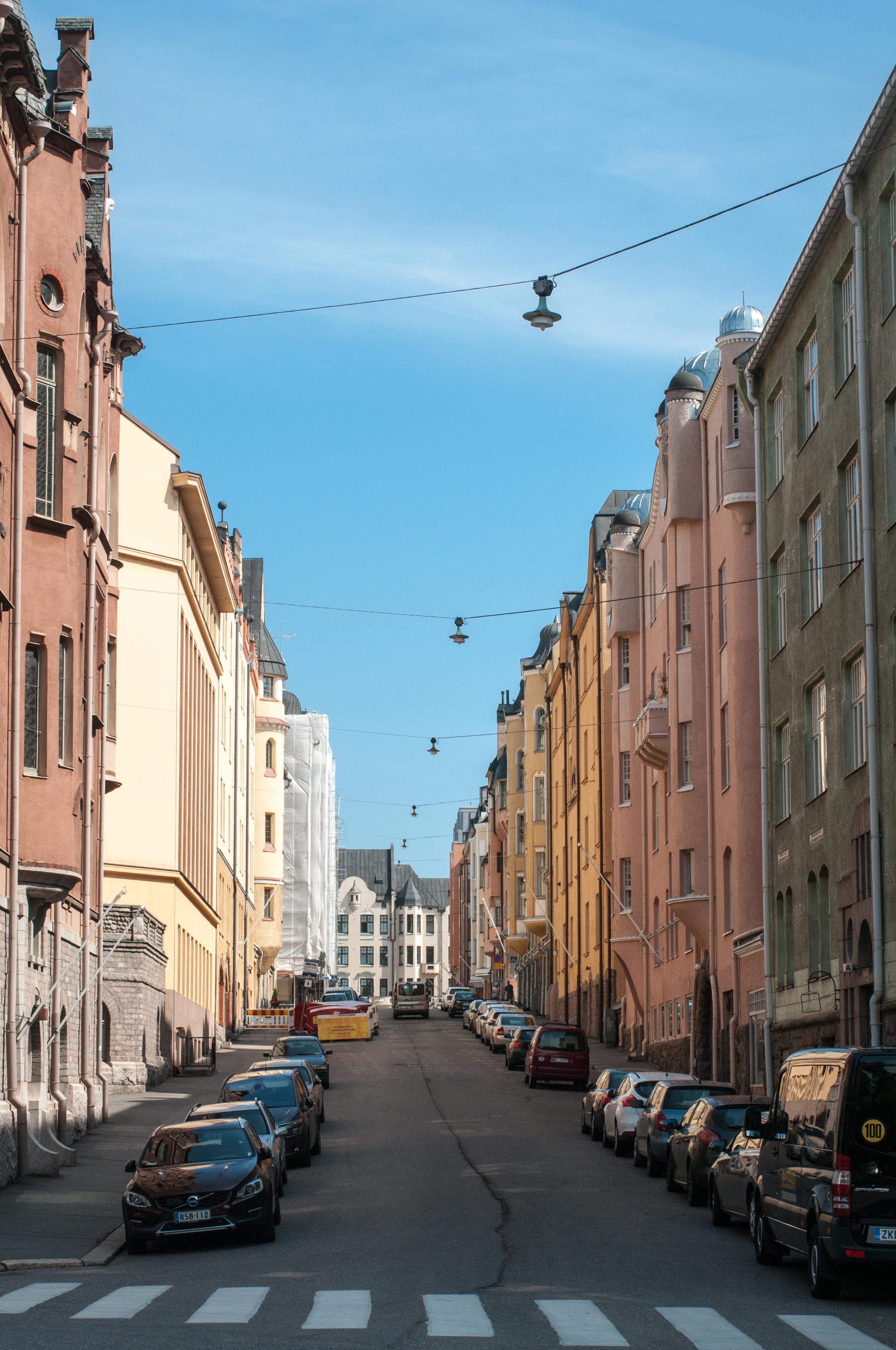 Helsinki-6558