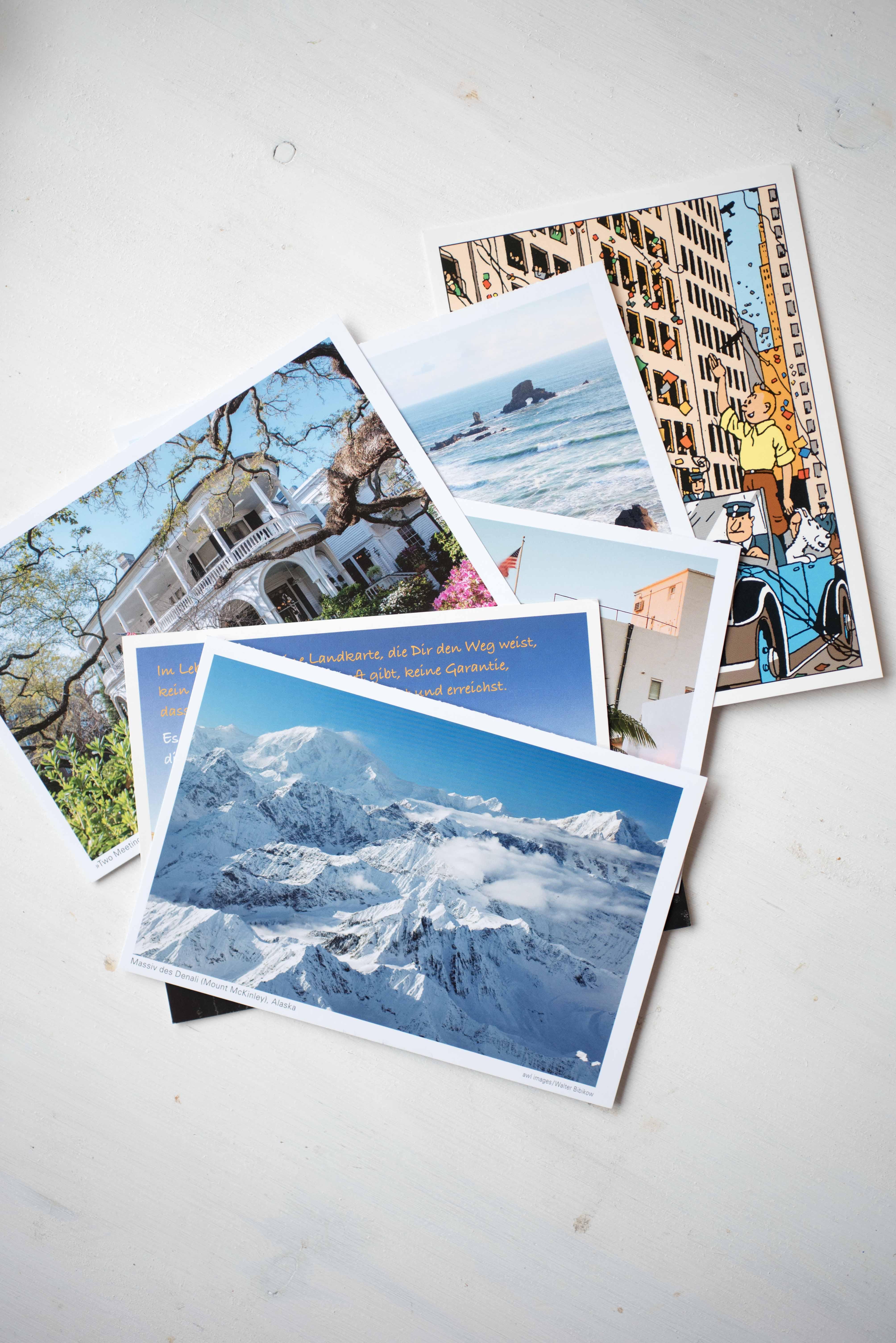 Postkarten-0611